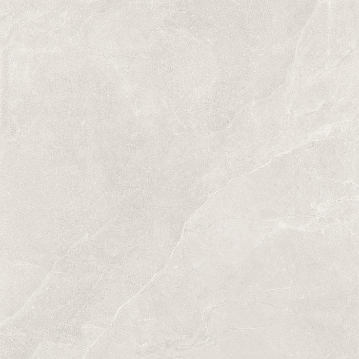 601T0R_Eureka_Bianco_60x60_6