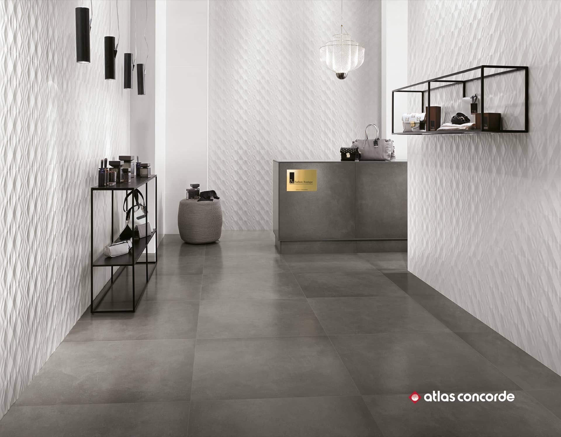 3d wall interni for 3d interni