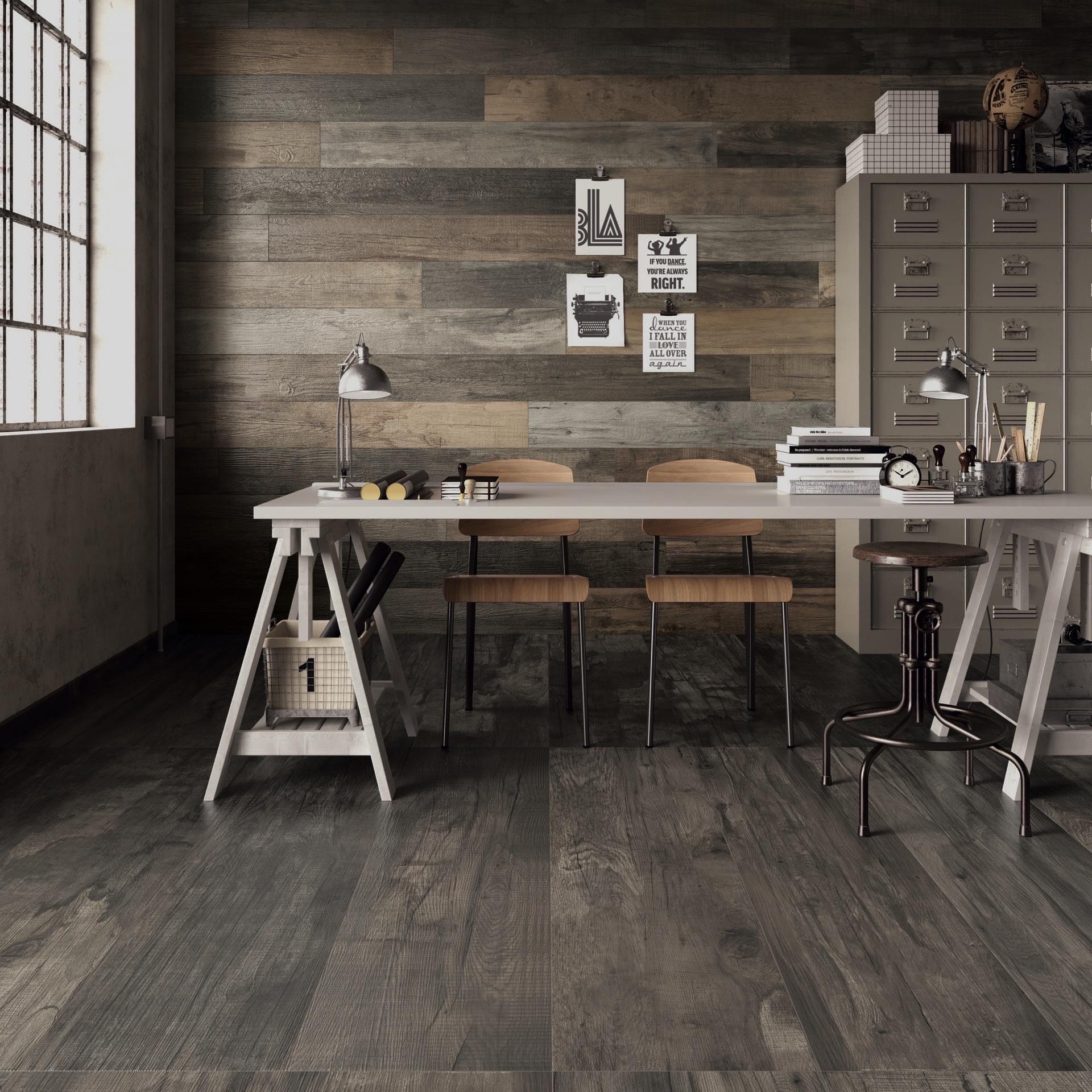 Clay+Coal+Oak+Grey_