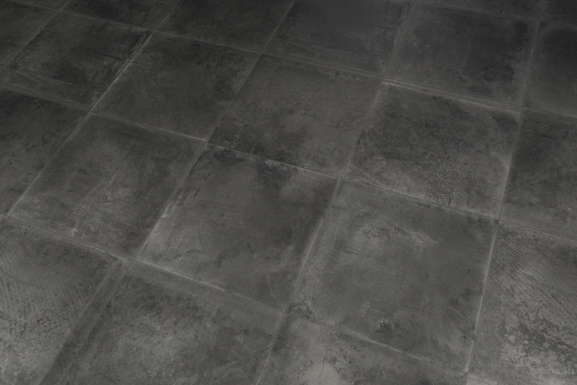 Dust Black 60x60 nat_Pav