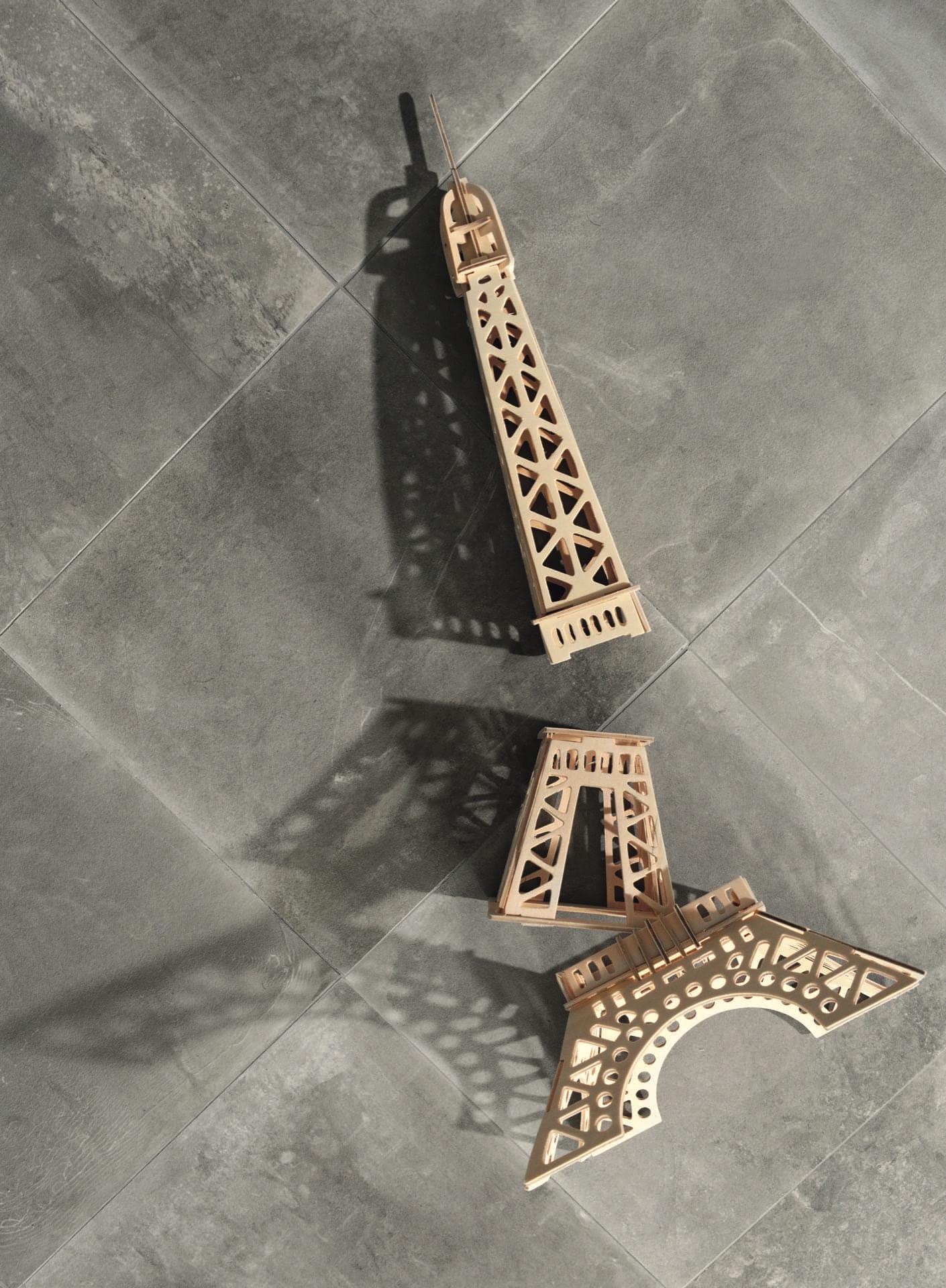 Dust Grey 30x30_Pav Torre Eiffel