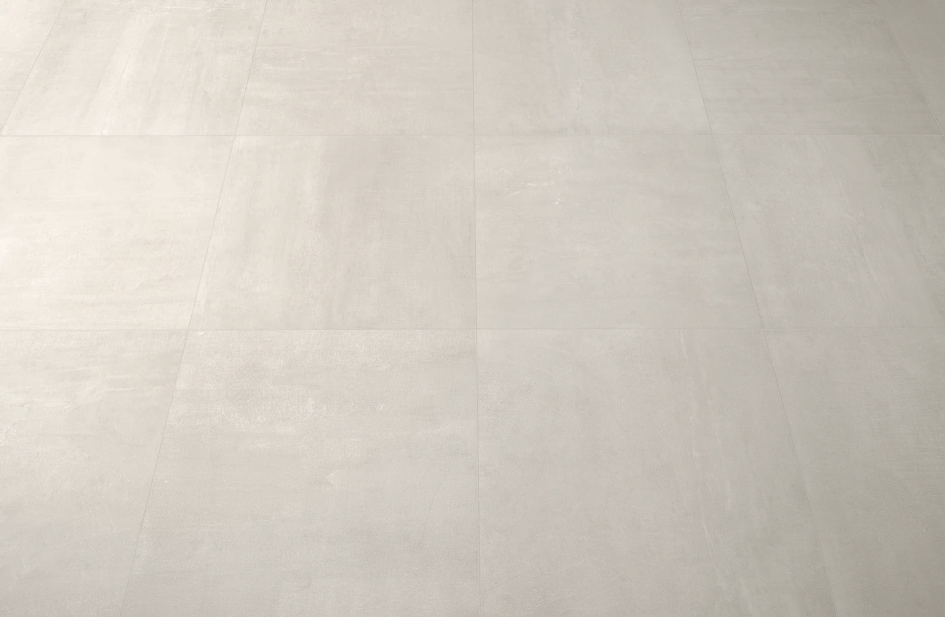 Gesso Natural White 60x60 Pav 1