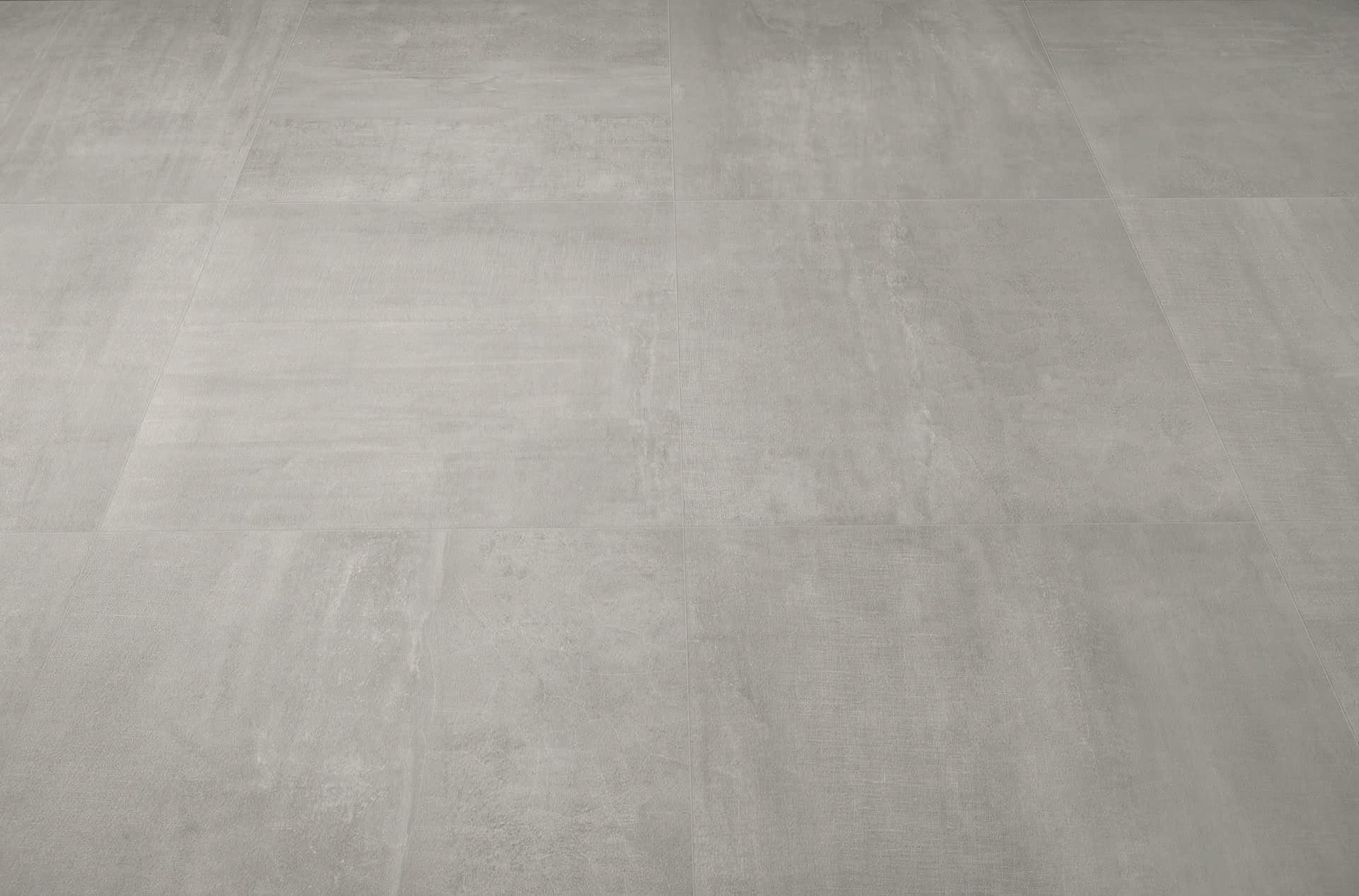 Gesso Pearl Grey 60x60 Pav 1
