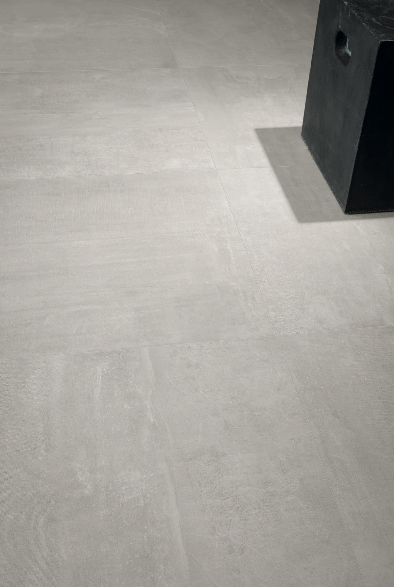 Gesso Pearl Grey 60x60 Pav 2