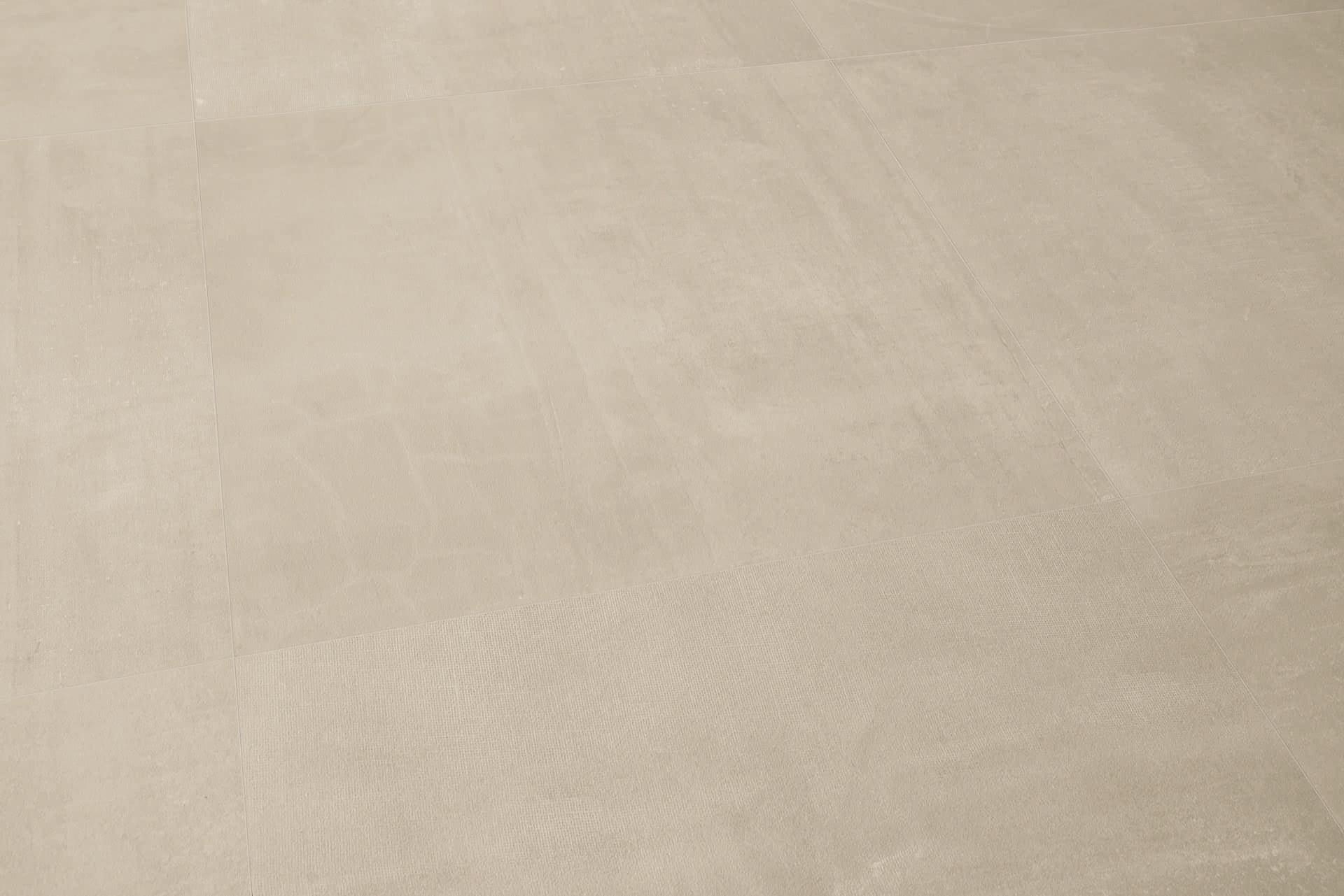Gesso Taupe Linen 60x60 Pav