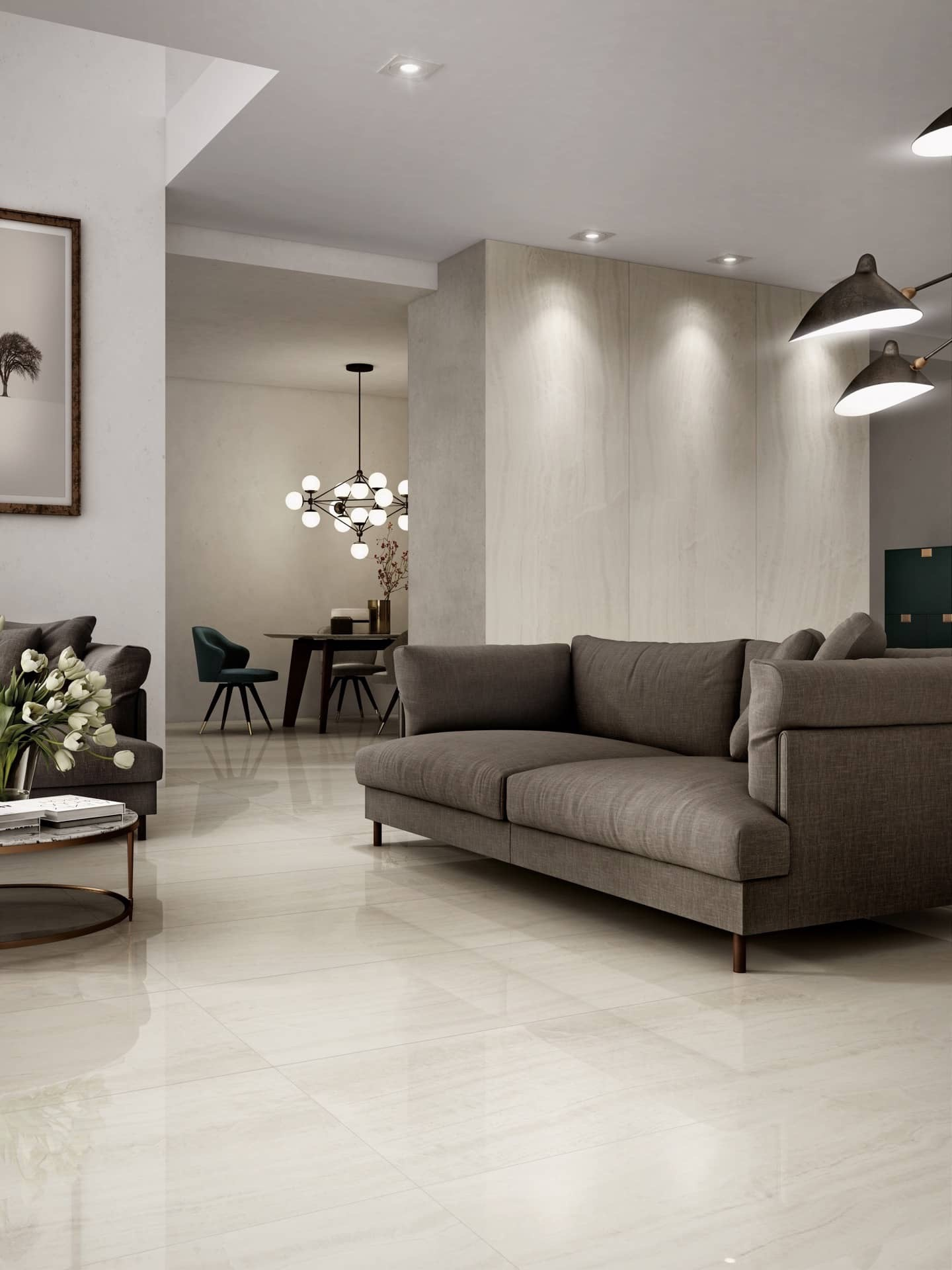Panaria_Trilogy_03_Living_Onyx_Light_OK