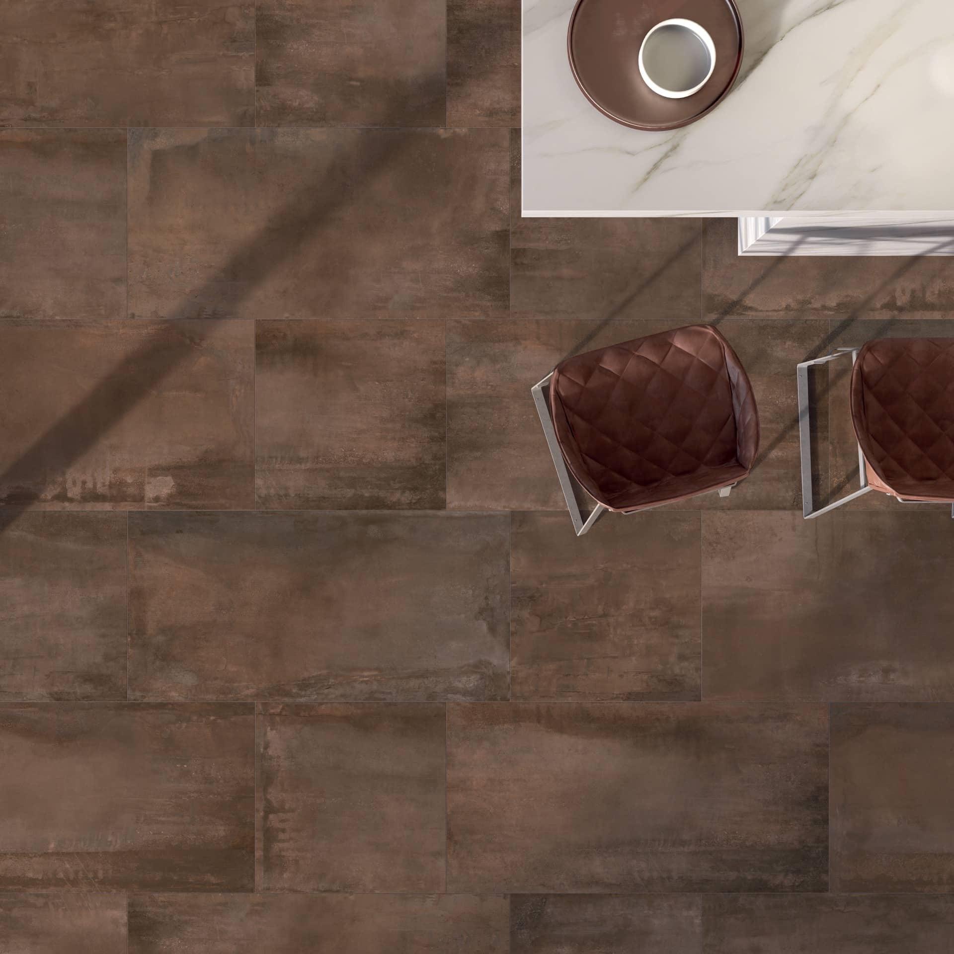 Rust 60x120 + 60x60_zenitale