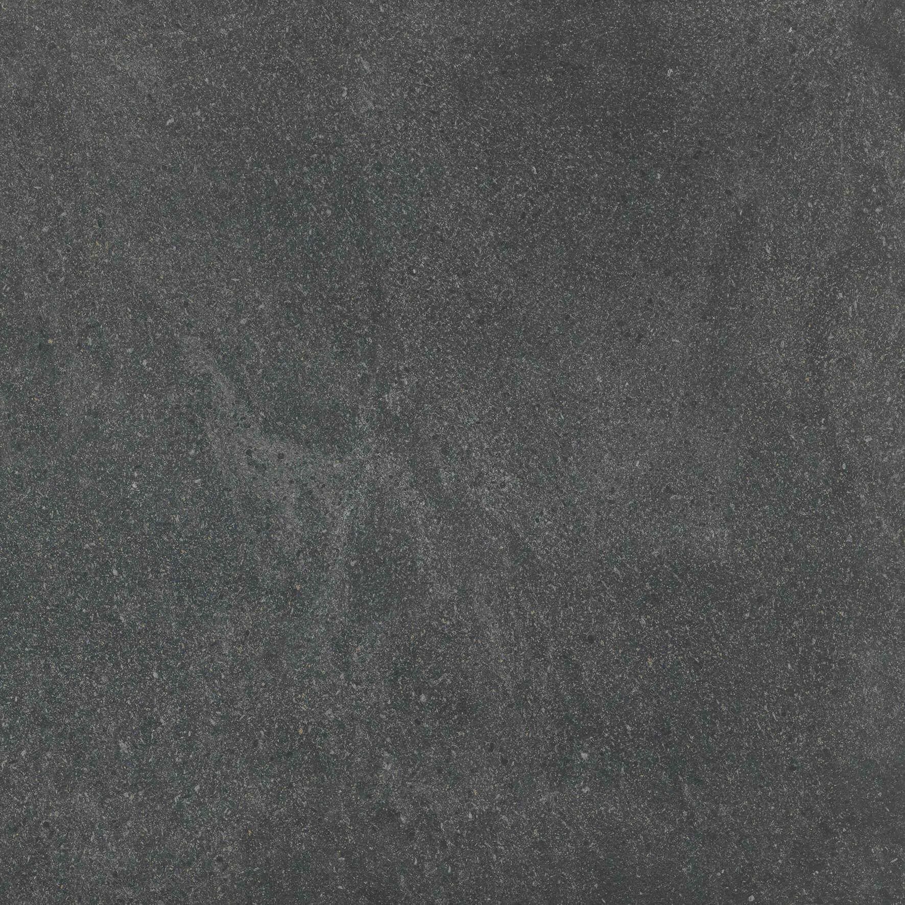 Stromboli 60x60 NAT