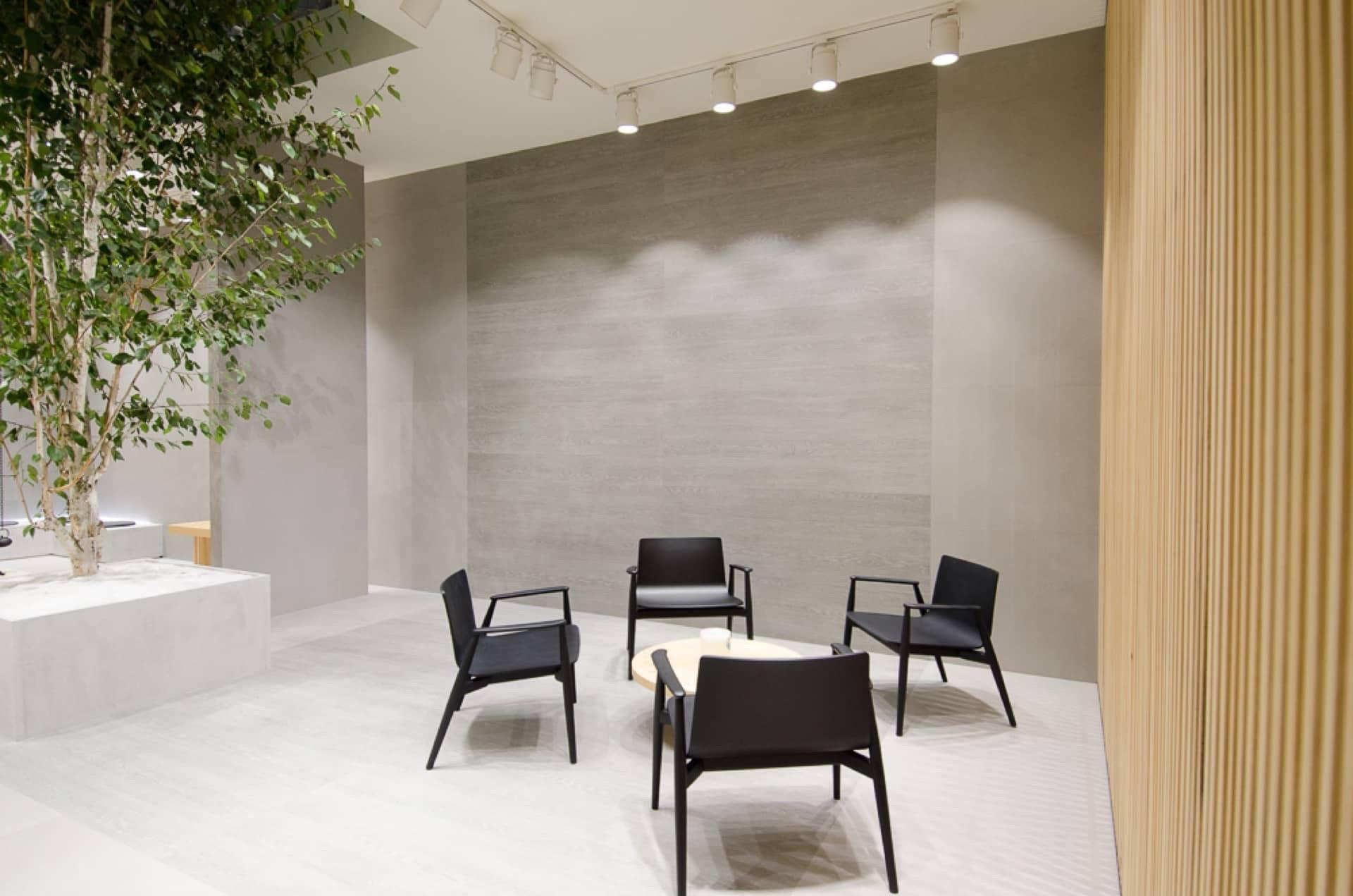 Tr3nd_FashionWood_Smoke_20x180_Concrete_grey_80x120_1