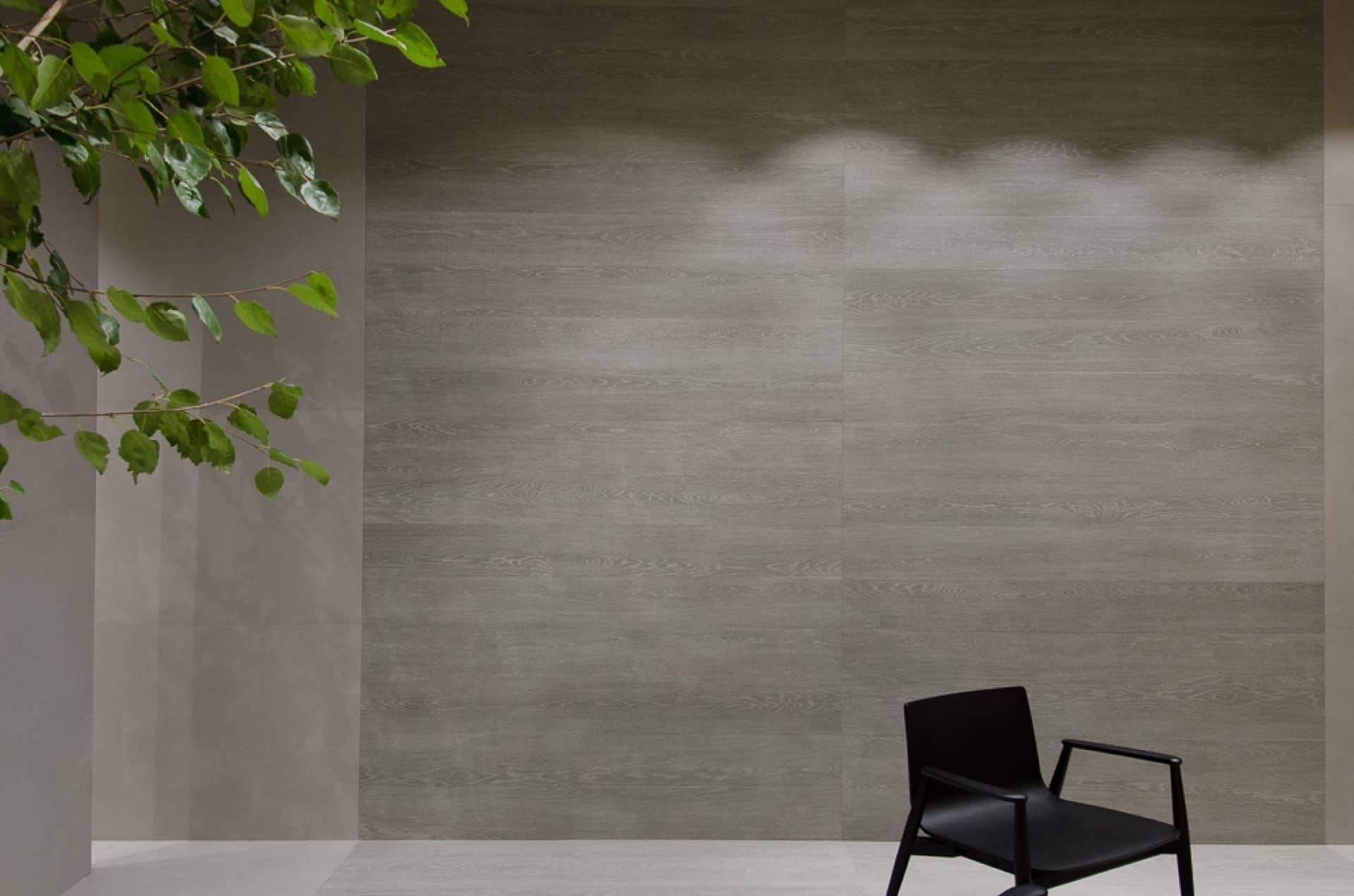 Tr3nd_FashionWood_Smoke_20x180_Concrete_grey_80x120_4