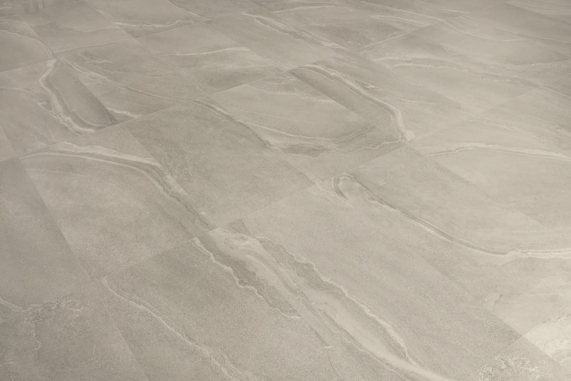 Zerodesign Pietra Asian Grey Naturale Pav