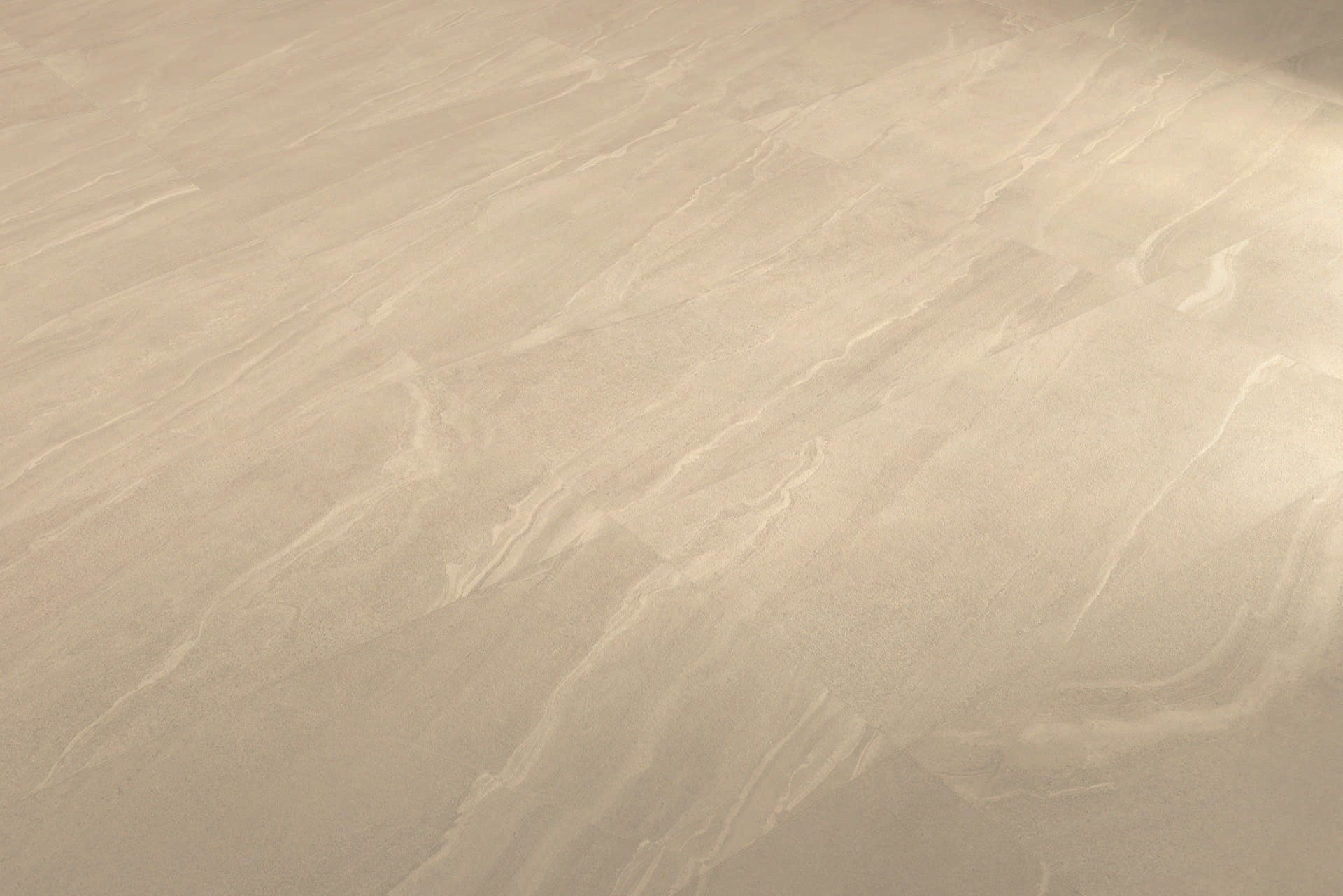 Zerodesign Pietra Indian Beige Naturale Pav