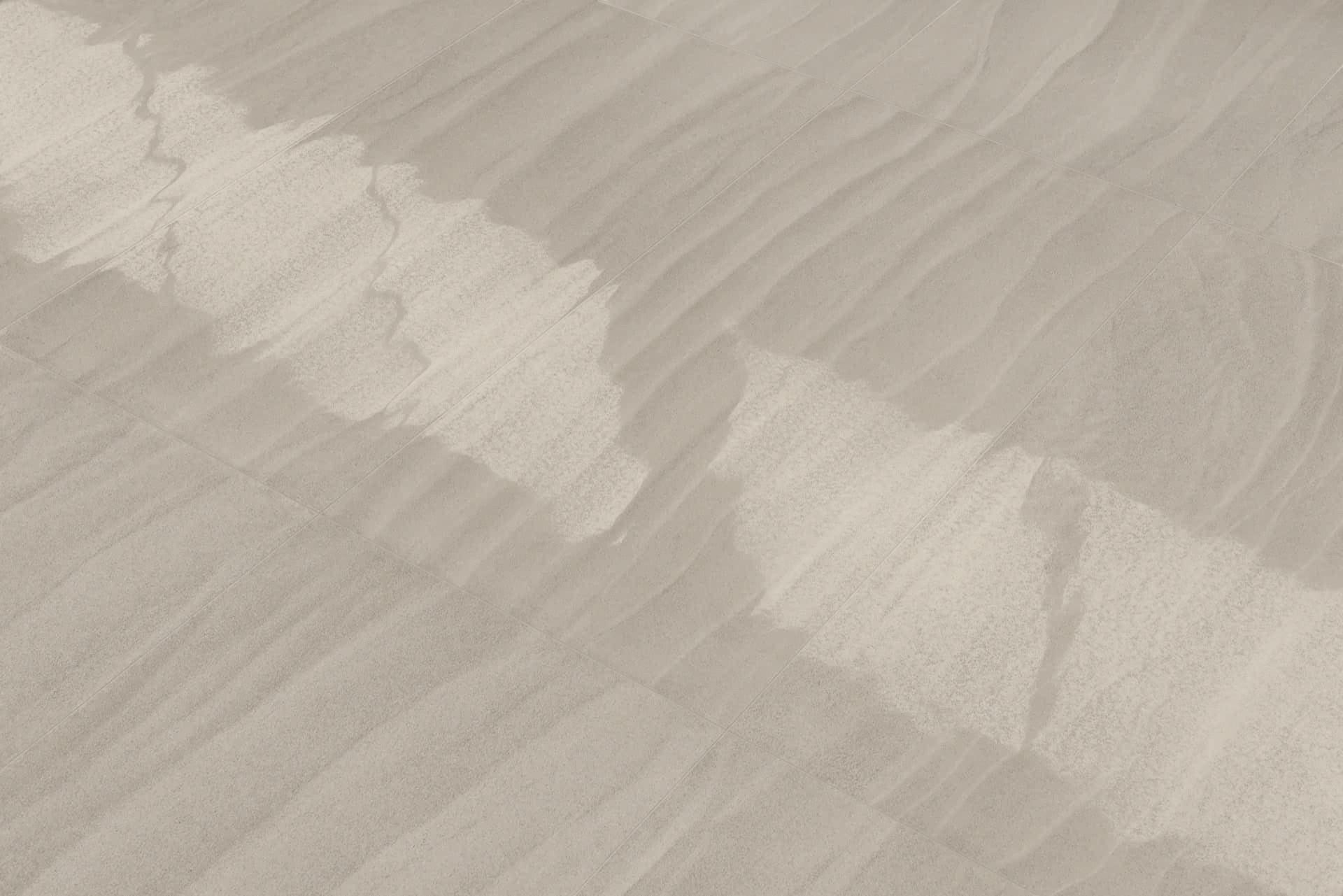 Zerodesign Sabbia Gobi Grey Lappato Pav