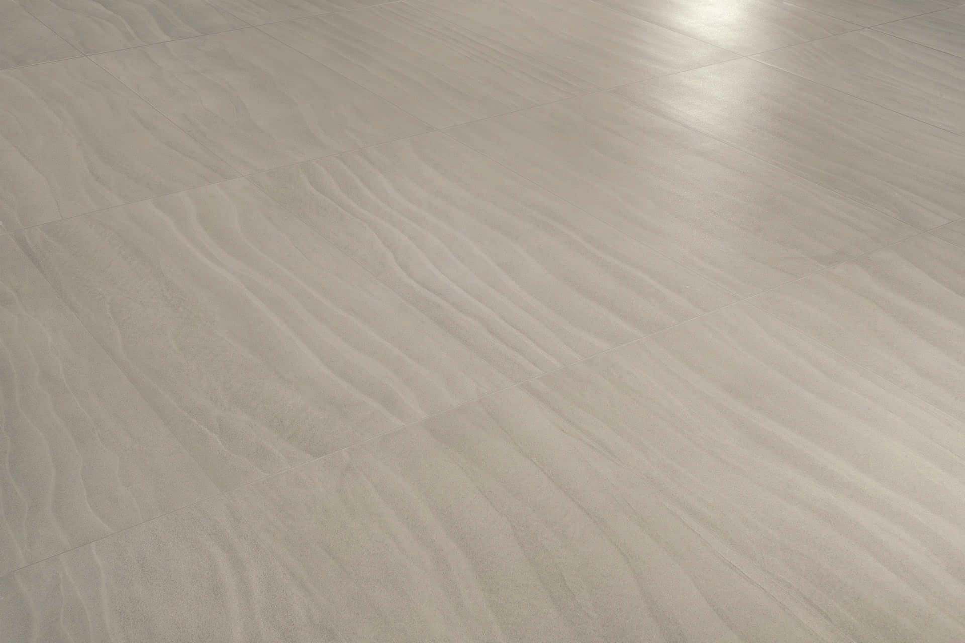 Zerodesign Sabbia Gobi Grey Naturale Pav