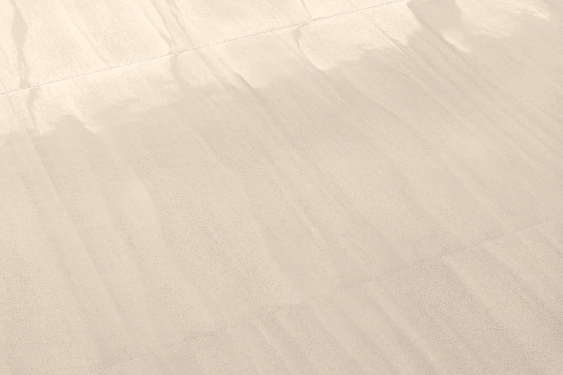 Zerodesign Sabbia Salar White Lappato Pav