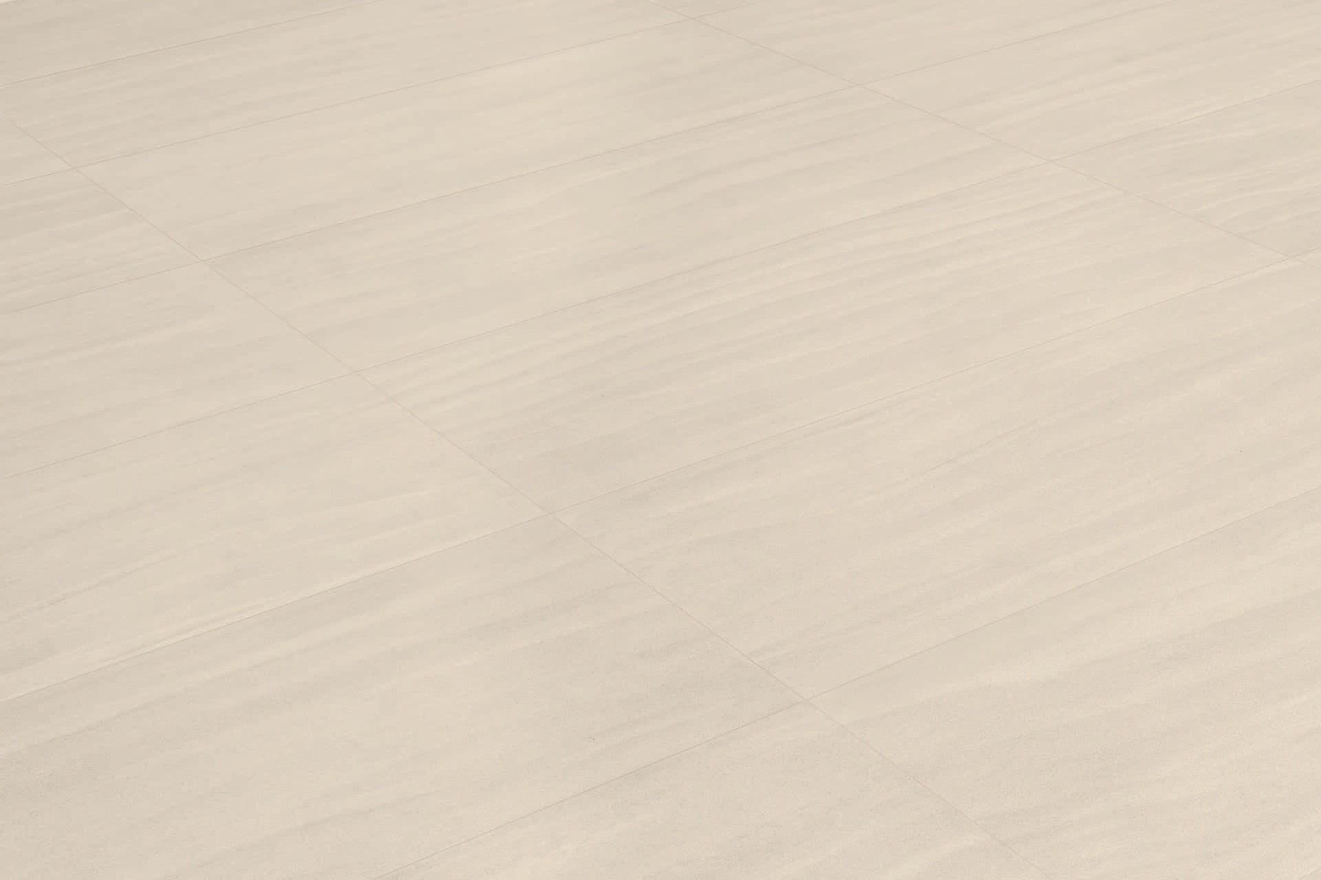 Zerodesign Sabbia Salar White Naurale Pav