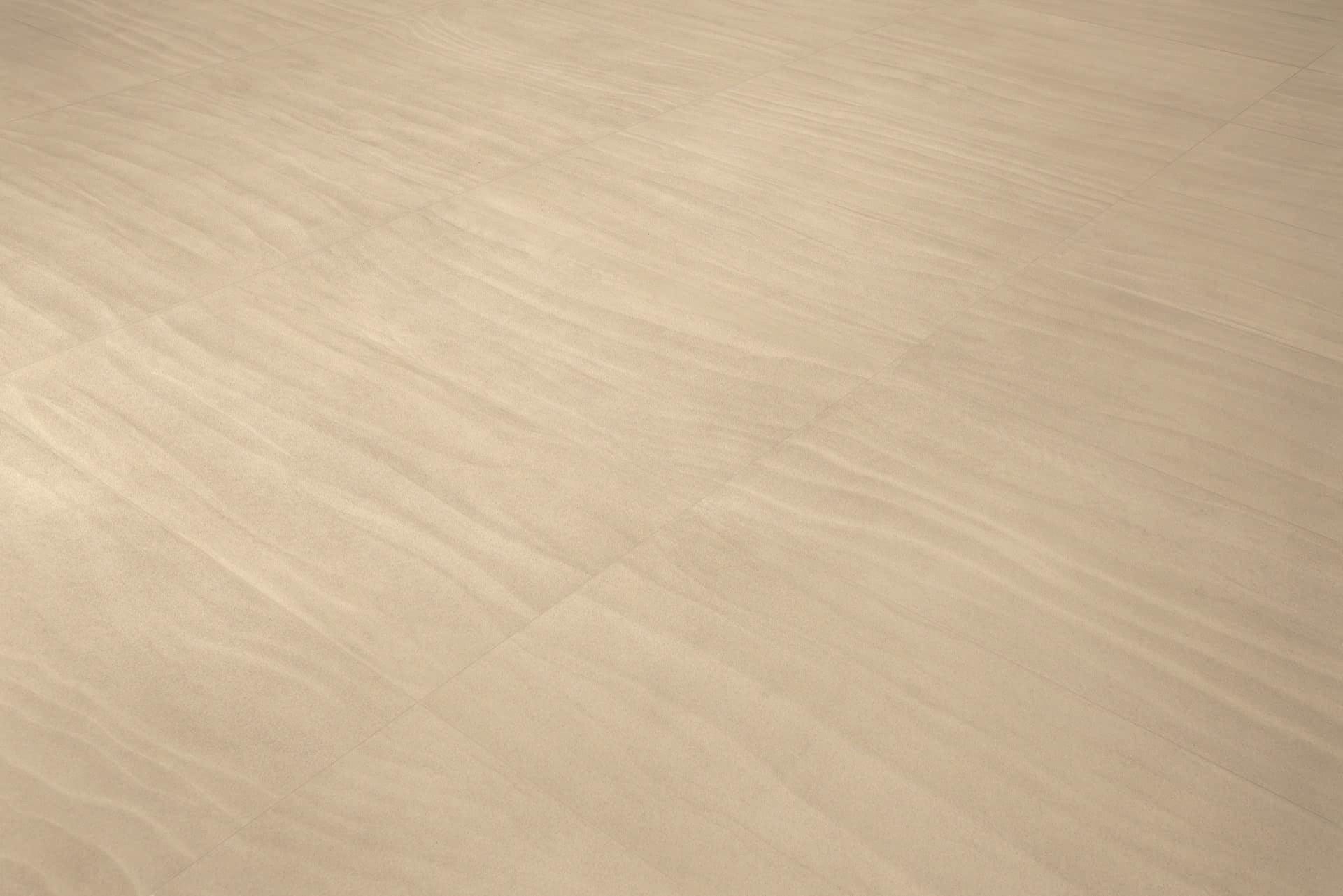 Zerodesign Sabbia Thar Beige Naturale Pav