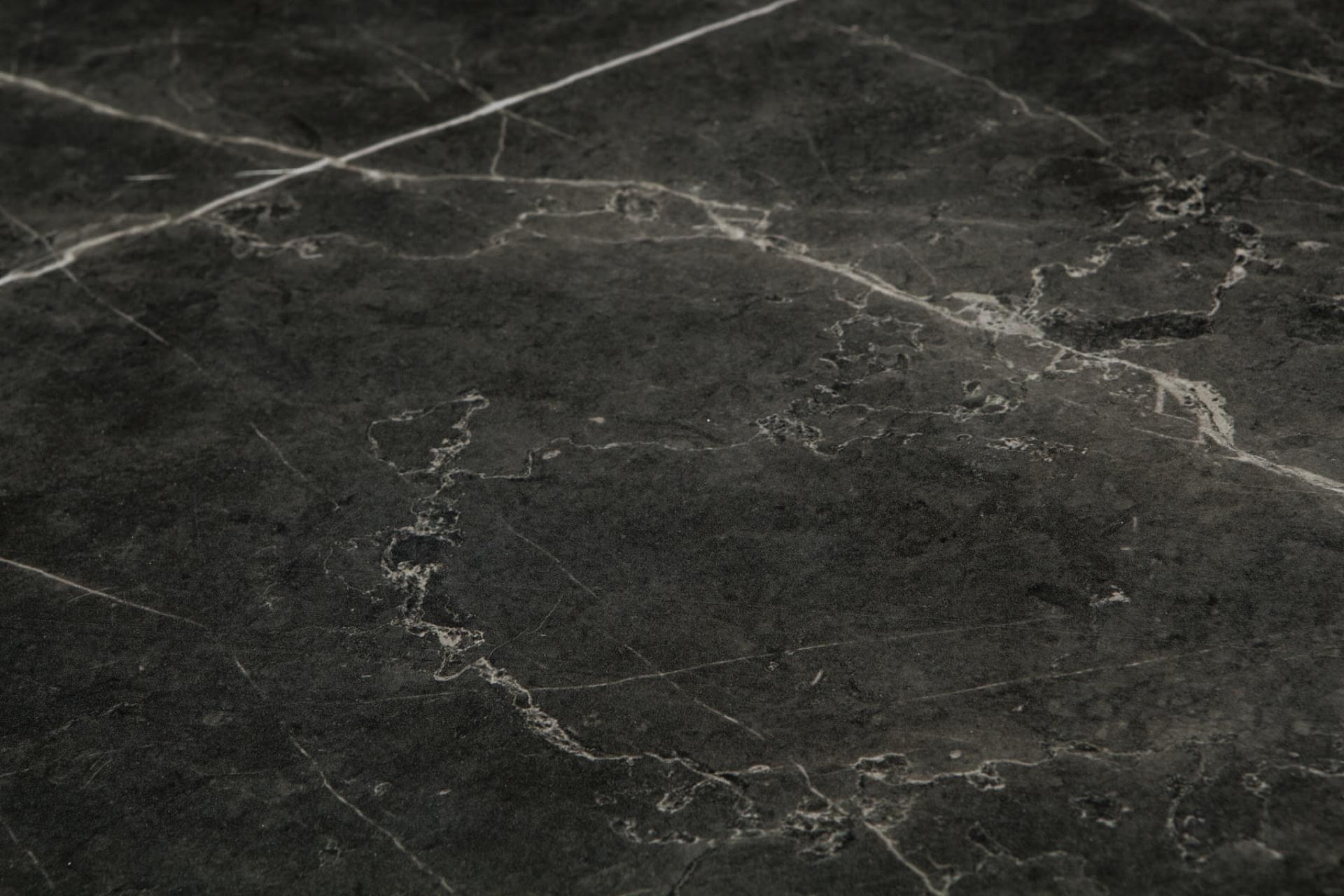 graphite_calacatta_living-9648 (FILEminimizer)