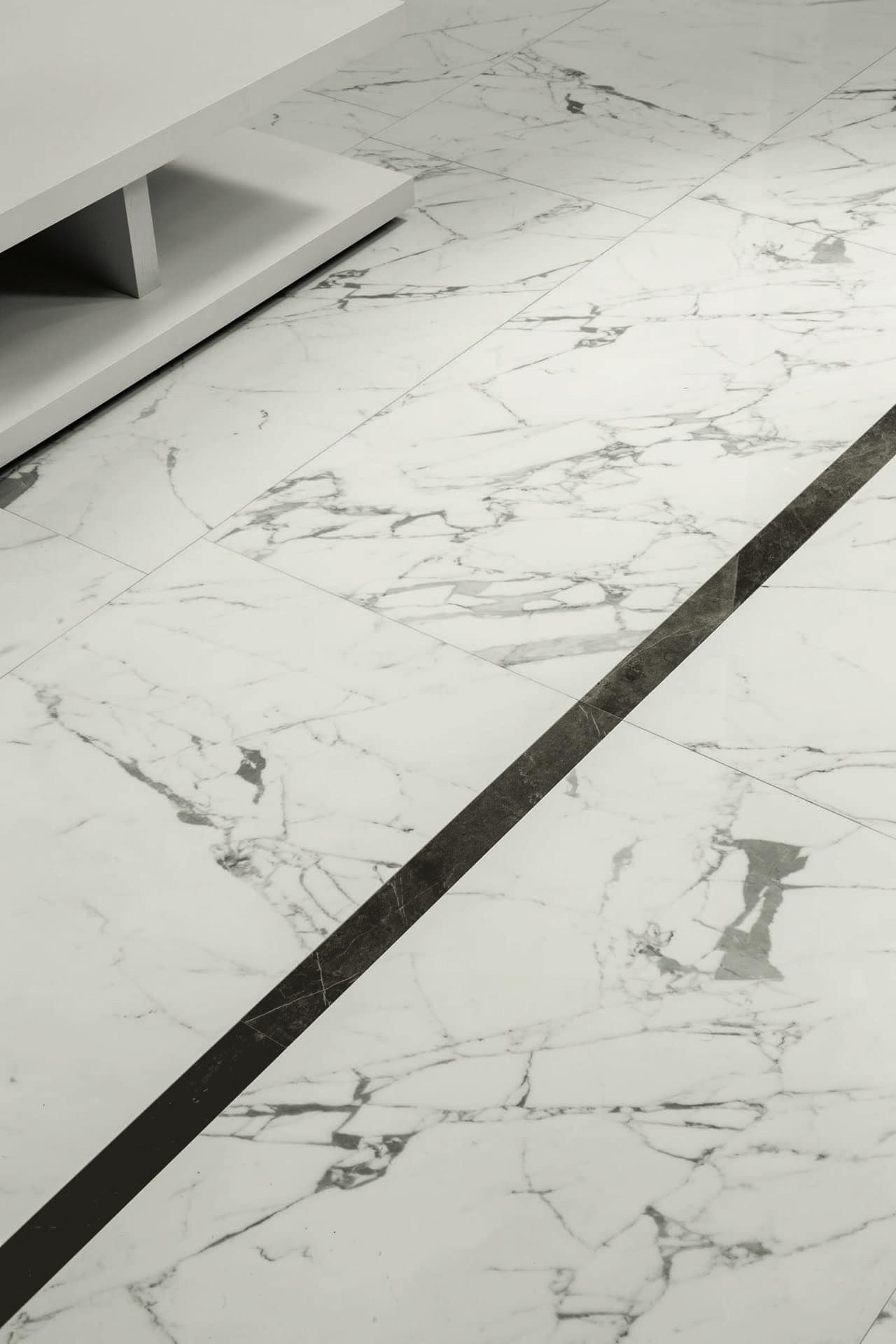 graphite_statuario-8796 (FILEminimizer)