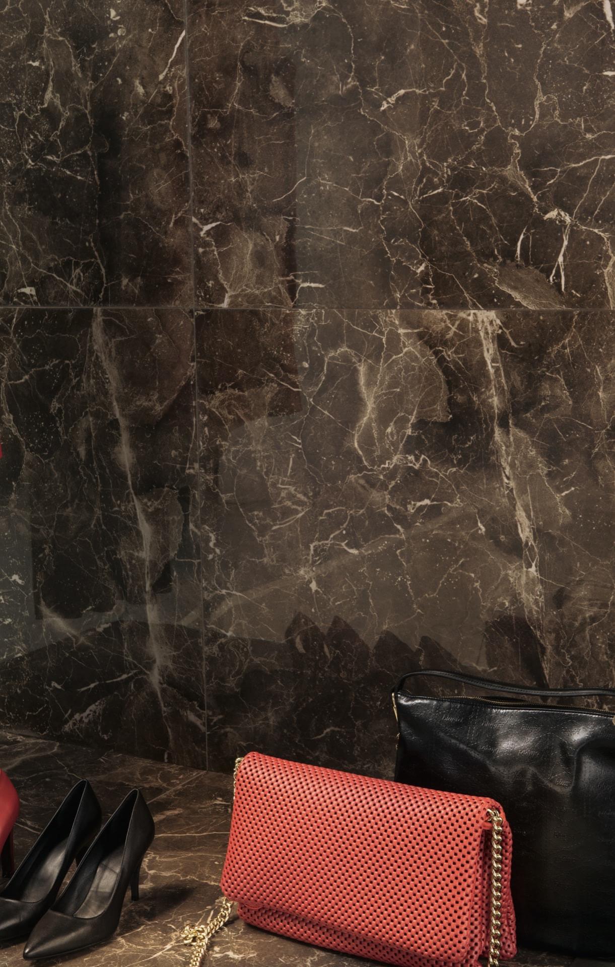 marfil_emperador_boutique-9487 (FILEminimizer)