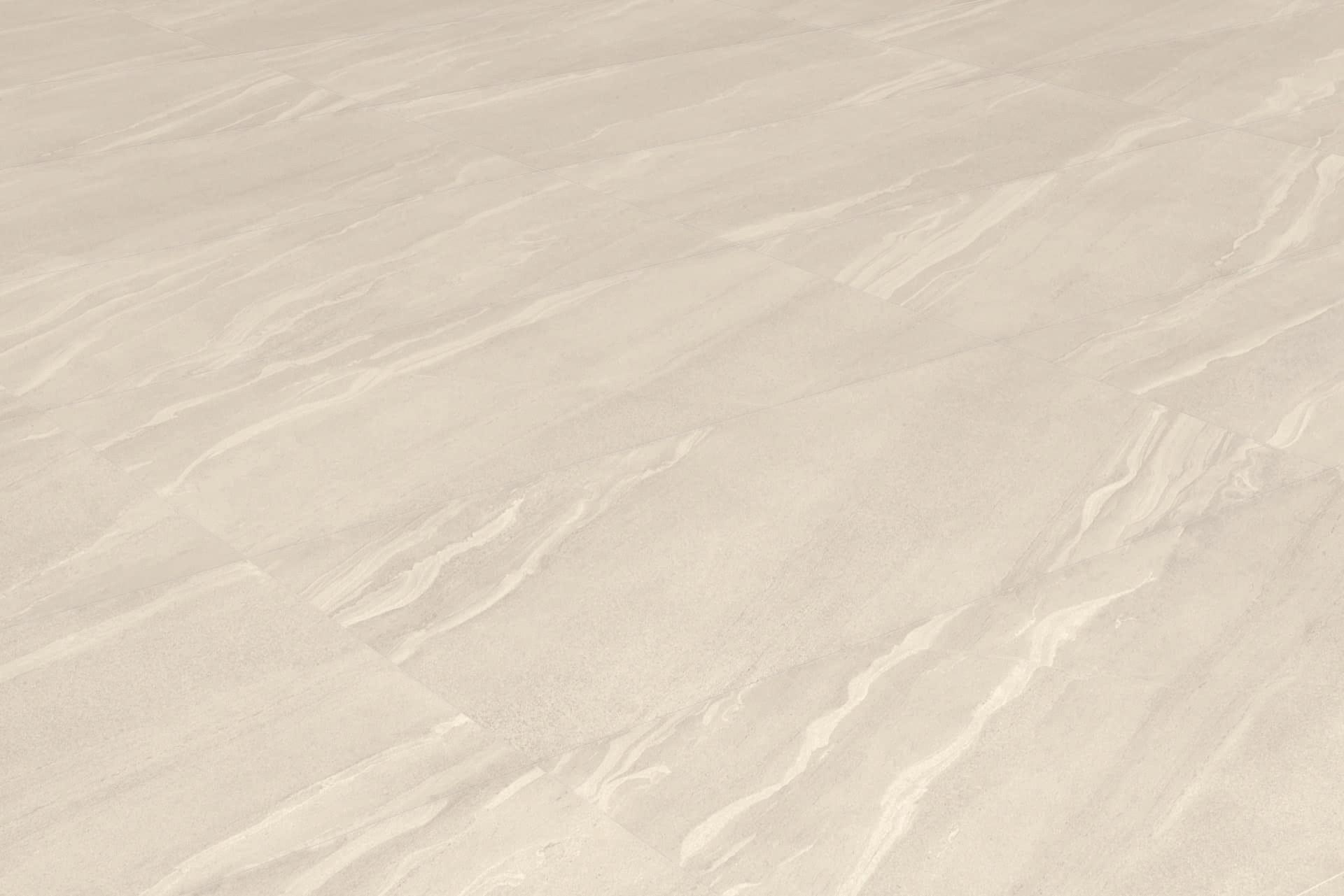 zerodesign Pietra Bolivian White Naturale Pav