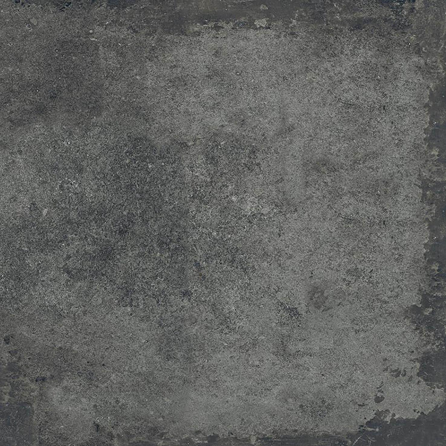 00130_CASTLESTONE_BLACK_NAT-RET_60X60