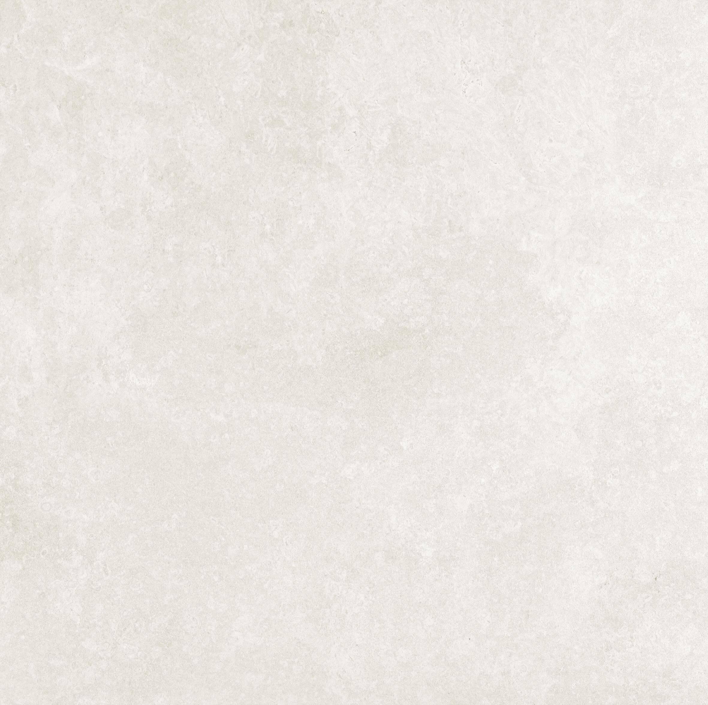 00601_More bianco 60x60 nat_ret_1