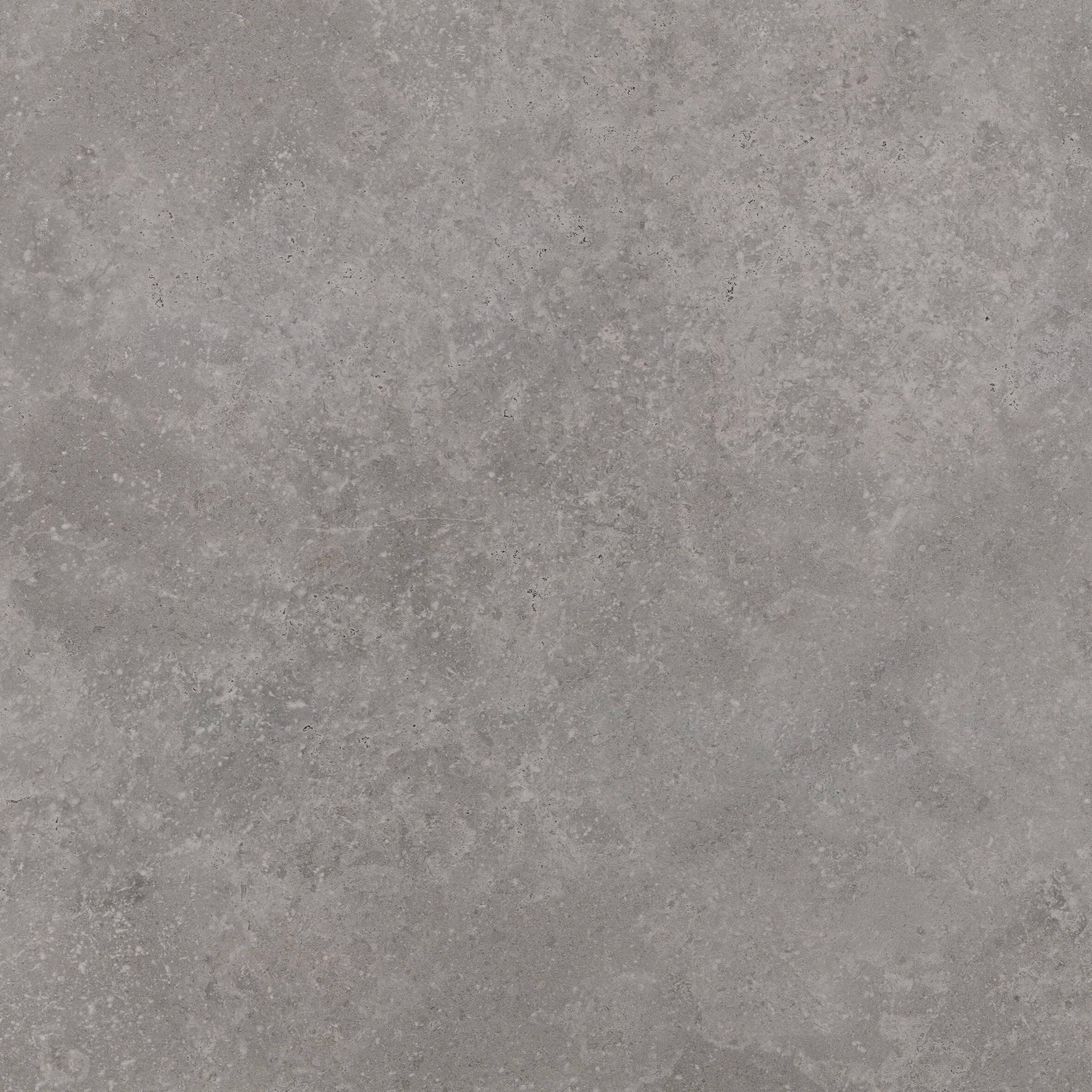 00605_More grigio 60x60 nat_ret_1