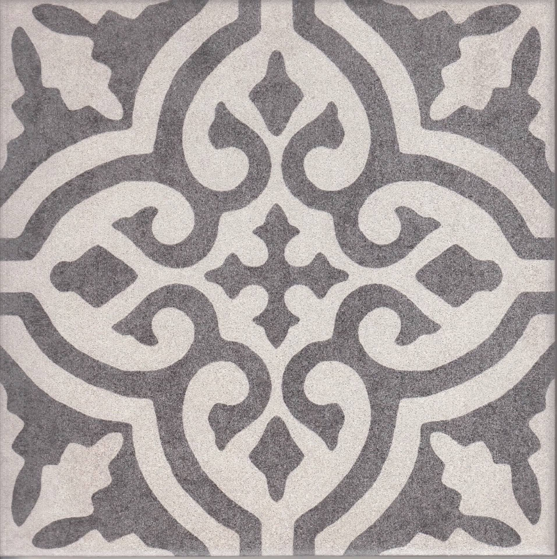 Carnaby Street Pattern_1583