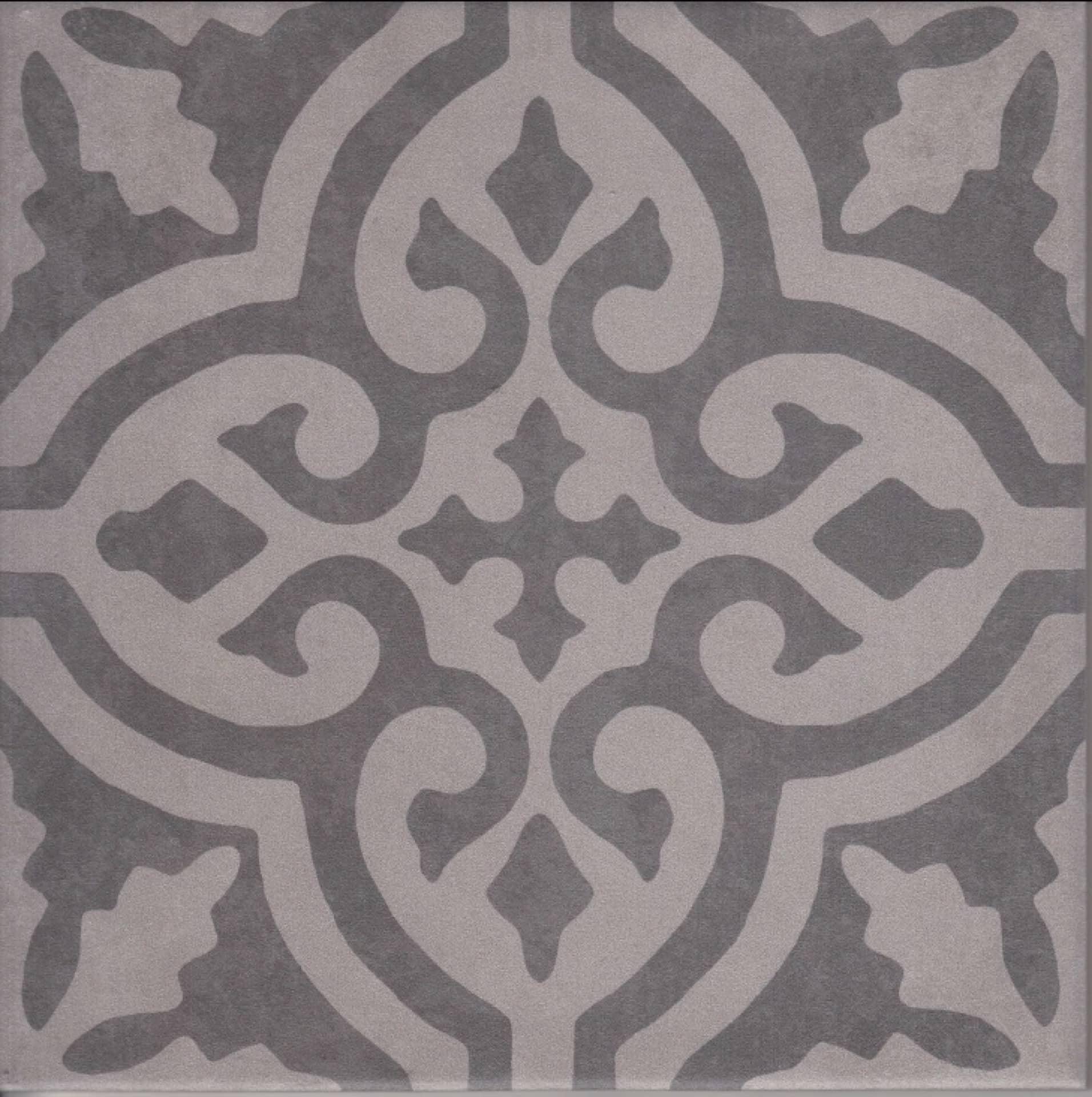 Carnaby Street Pattern_1584