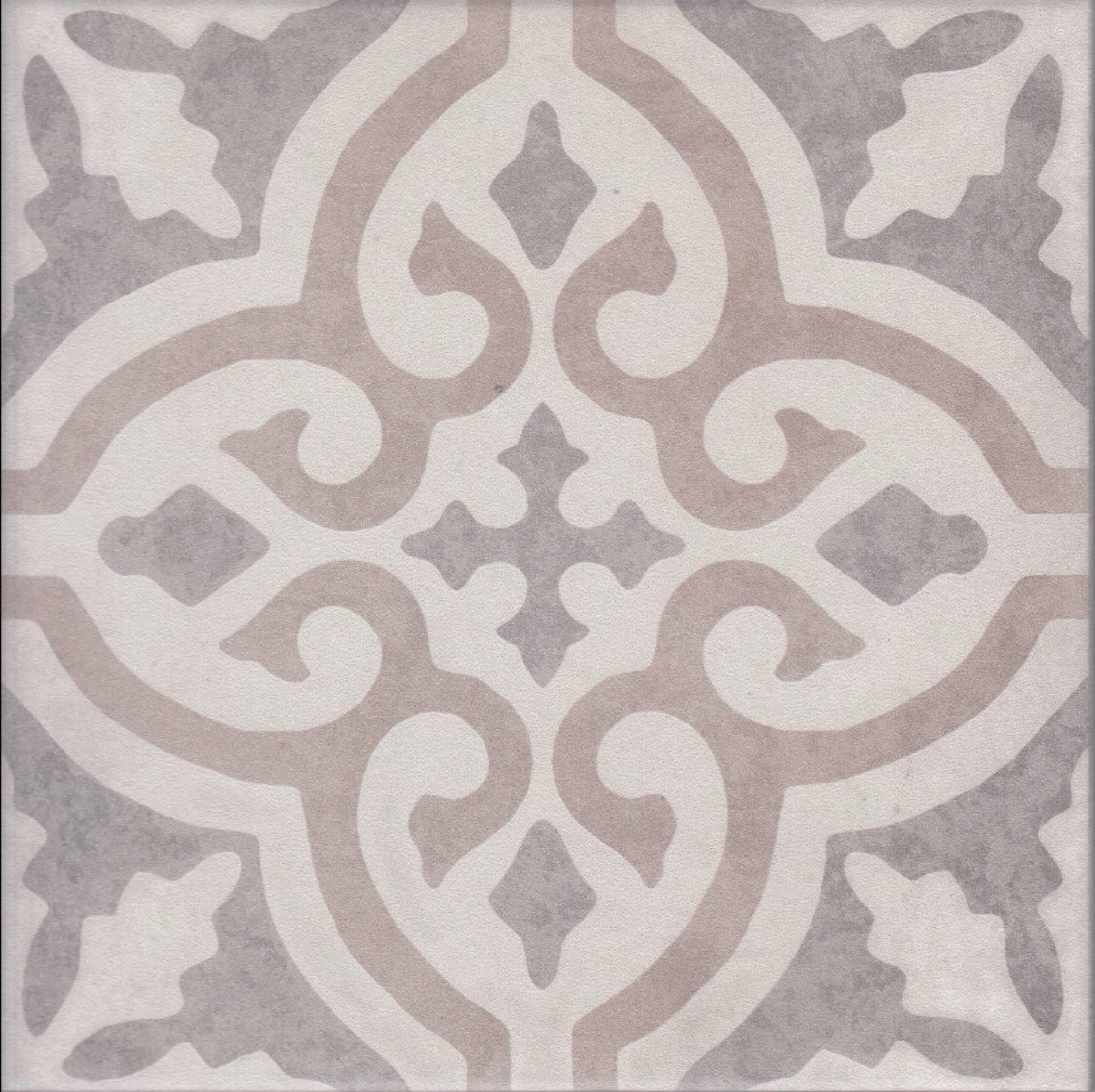 Carnaby Street Pattern_1585