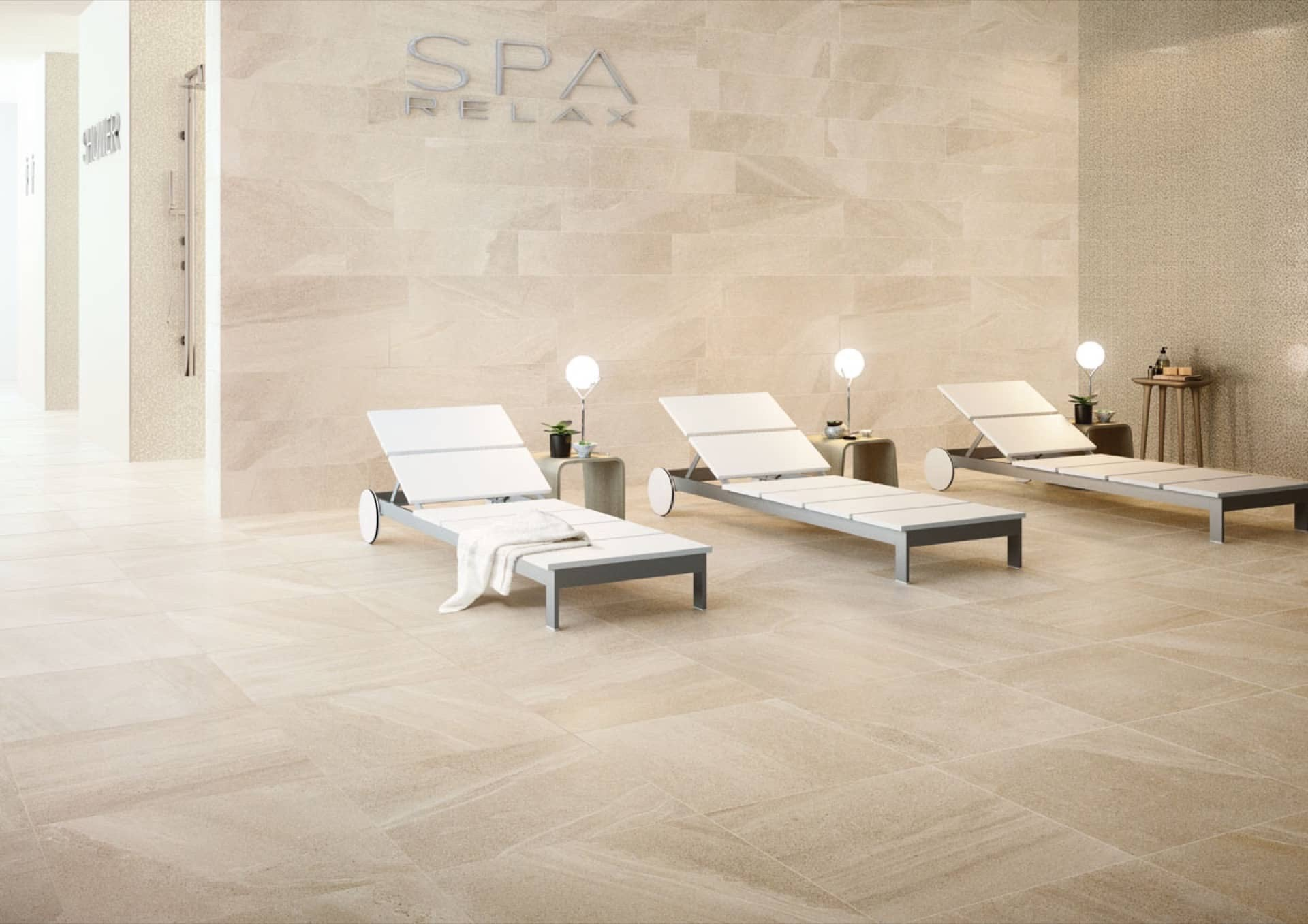 LAKESTONE_lake_ivory_spa_DD14
