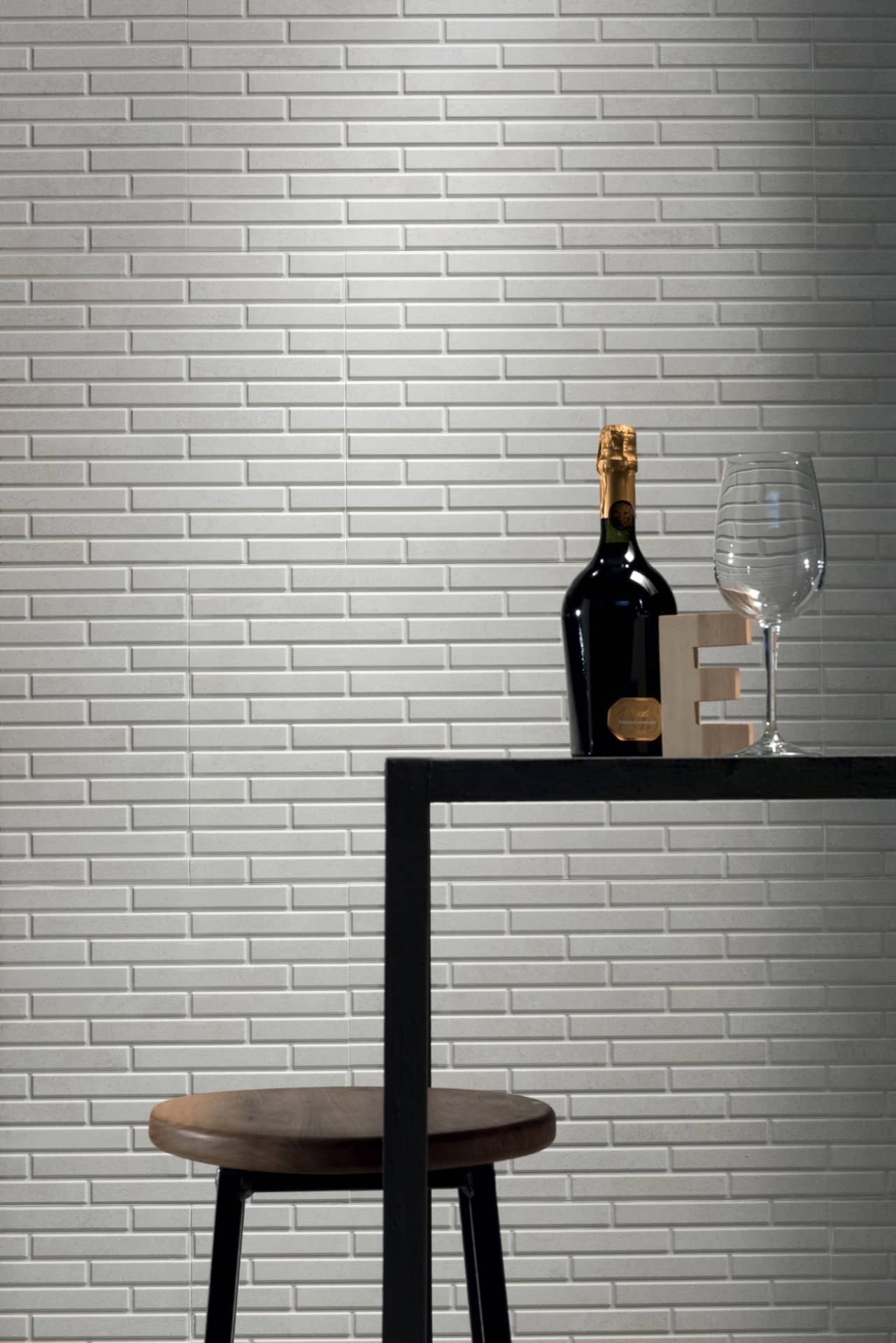 PM_BITS_BRICKS_POWDER_BONE_ENOTECA_PART_1