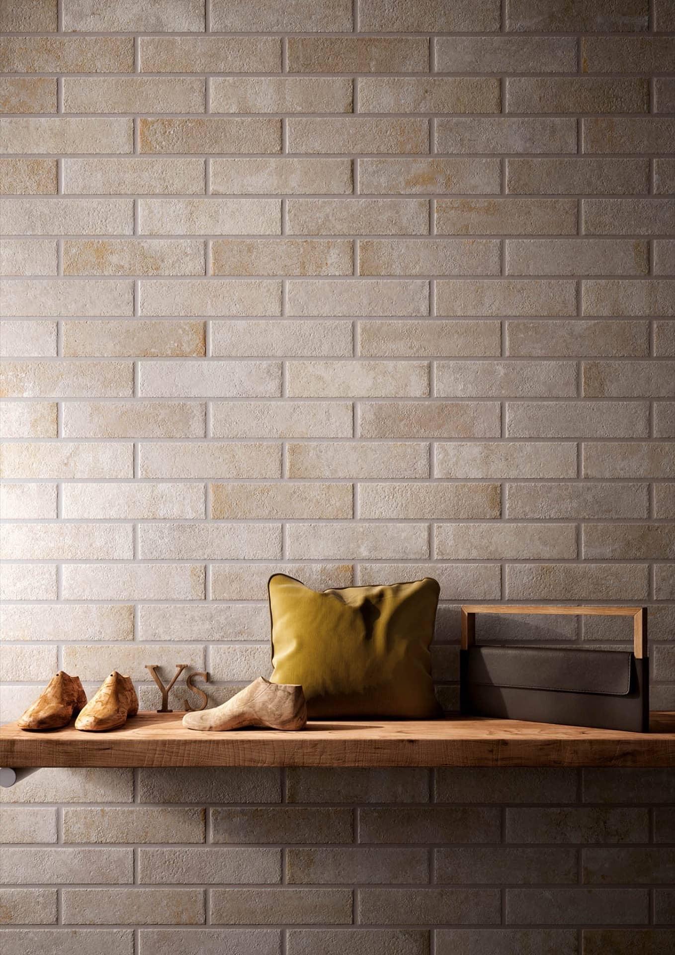Story_ivory brick_part1_negozio_DD16