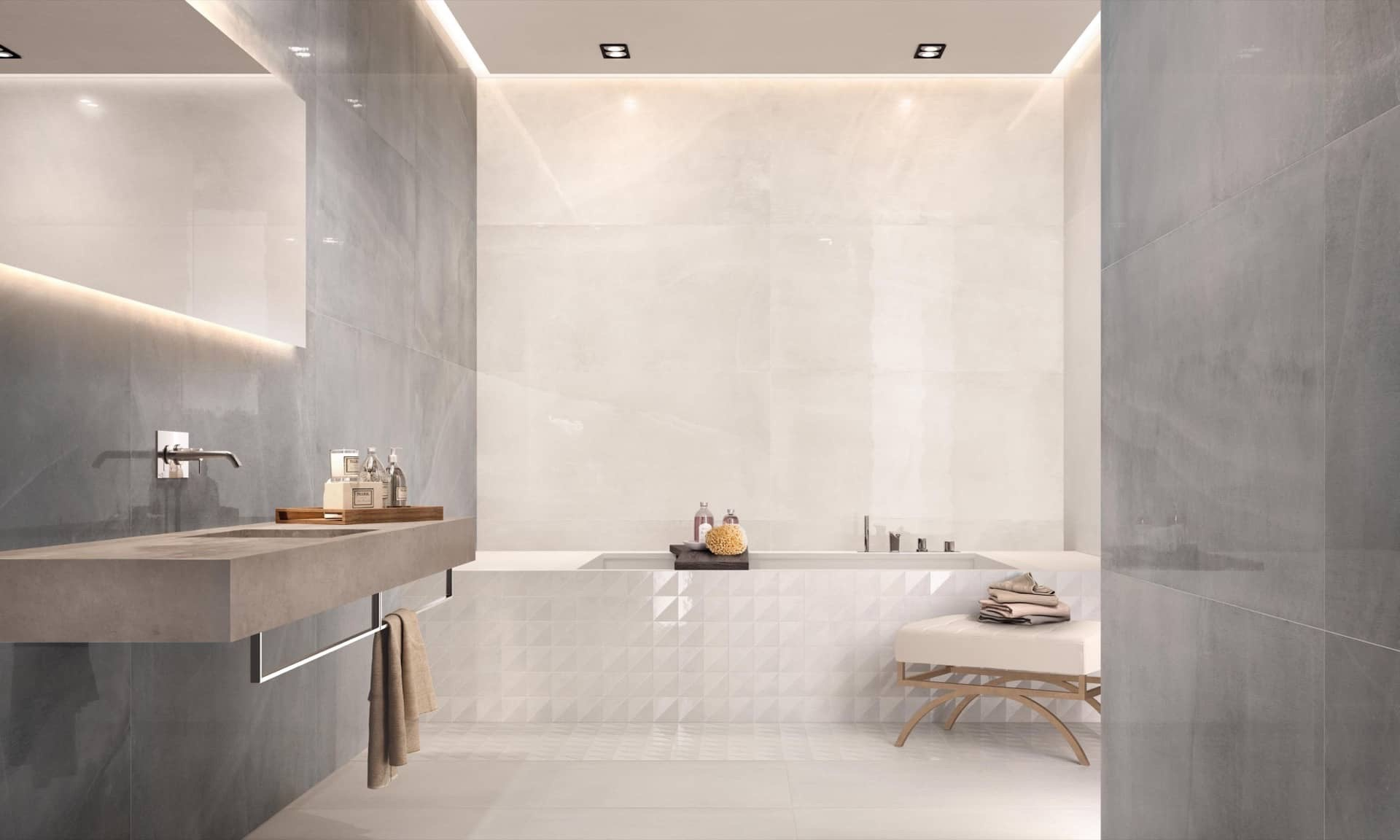 all over_white lux_all grey lux Bagno hotel_DD15