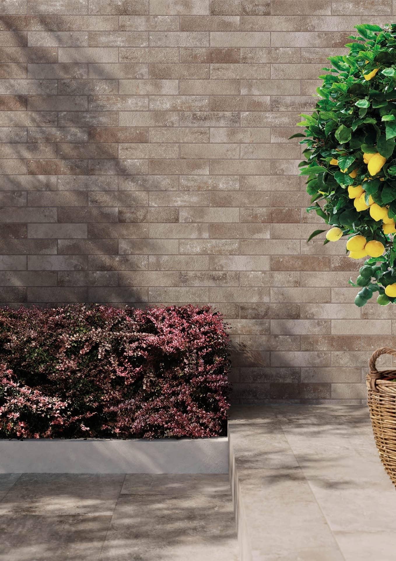 story_bronze brick 7.5x30_DD16