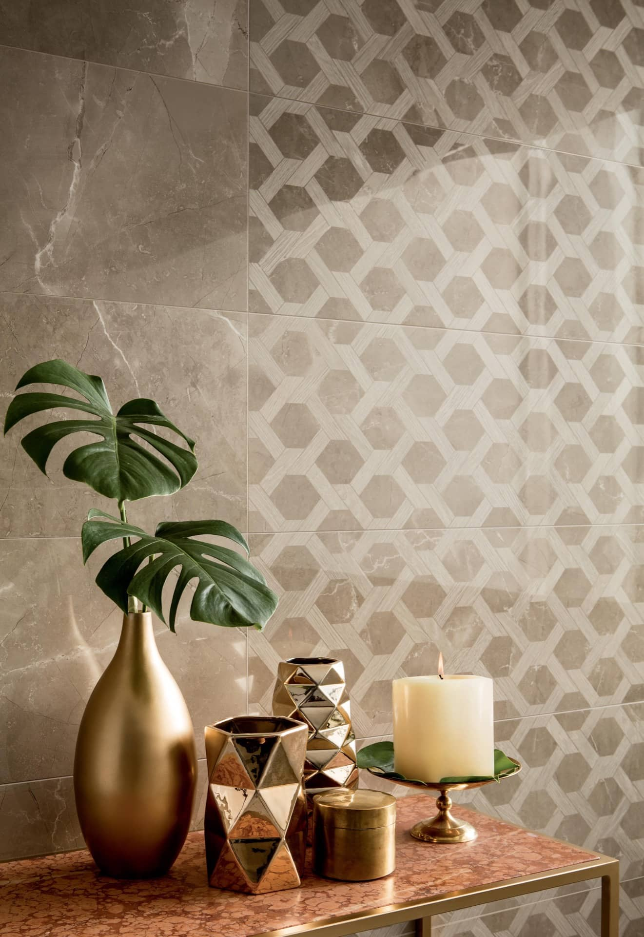 ELEGANCE_SPIGA_JACQUARD_LIVING_PART_1