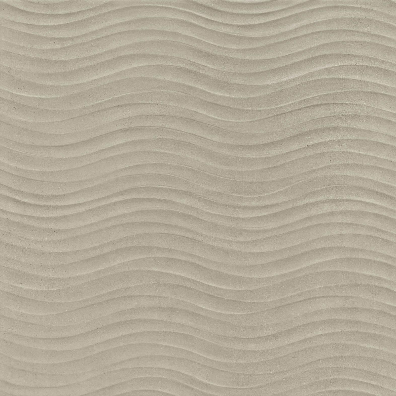 GPV1035_54440_urban scultura sabbia 60x60