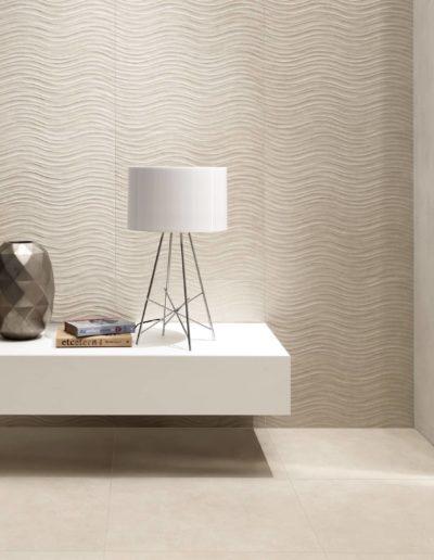 UR_bianco_scultura_soggiorno