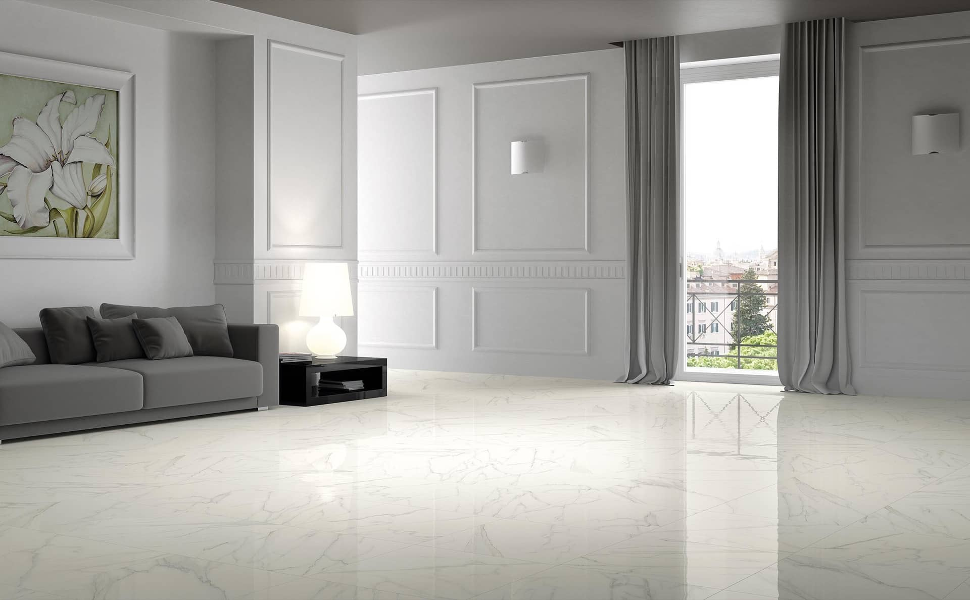 carrara 60x60_living_S08_007