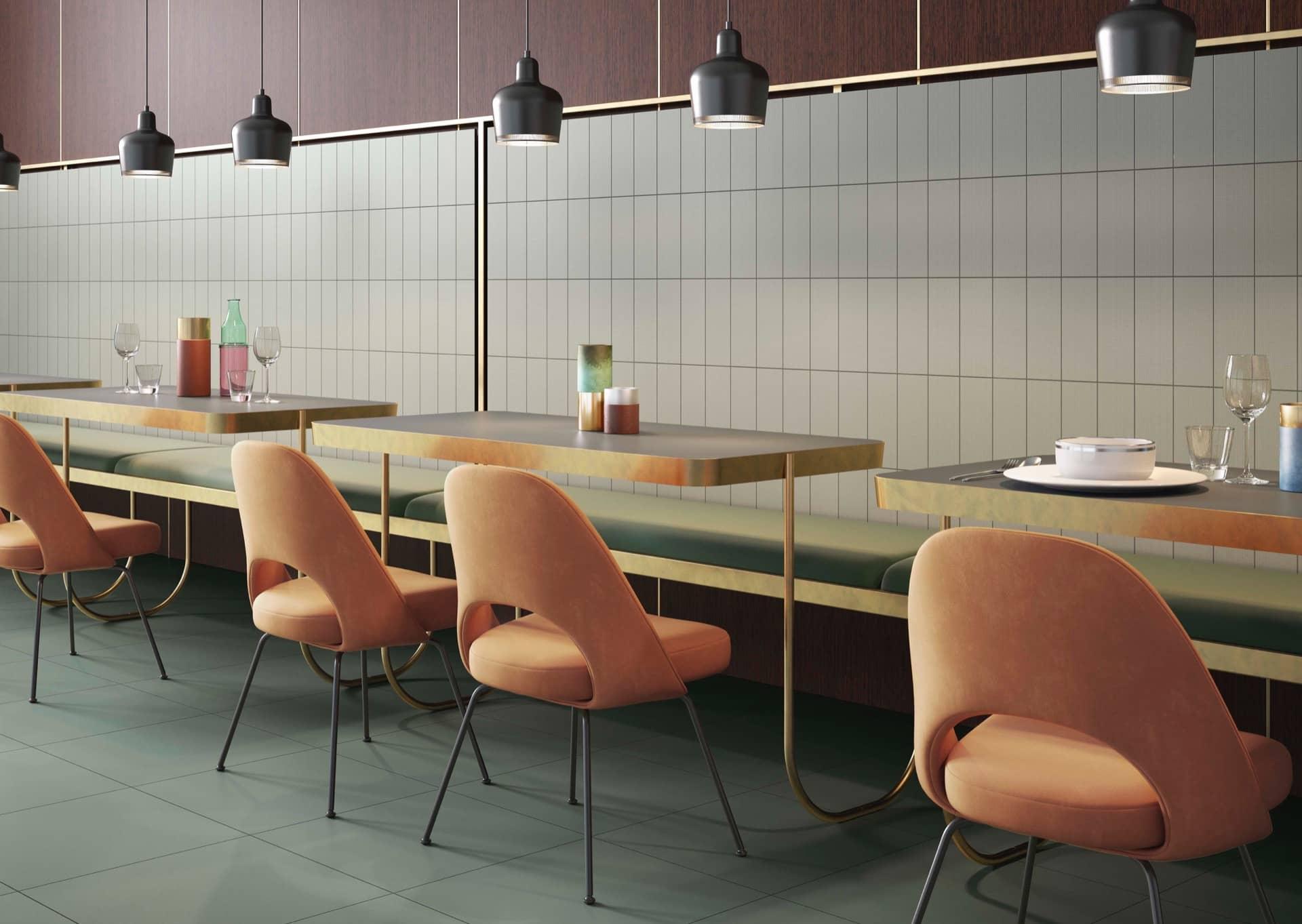 graph_ristorante_RID