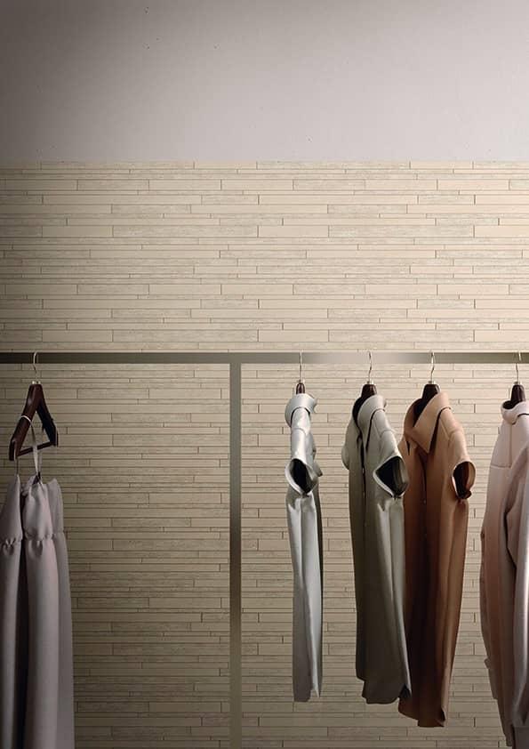 showroom_faro_vibe_particolare_2_09_09_16_PP