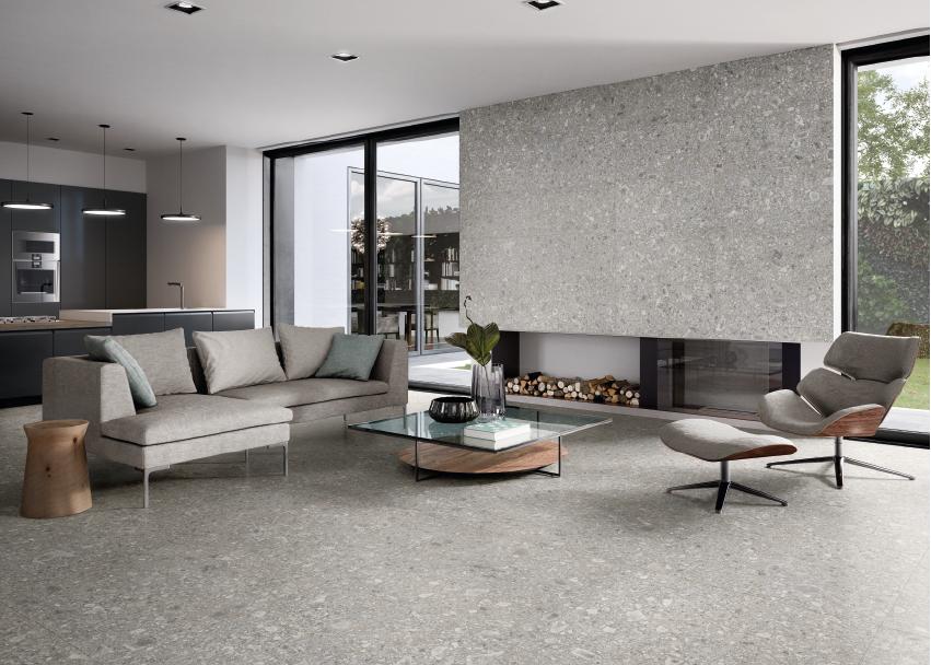 lom12Lombarda Grey 45x90-90x90 Amb Living
