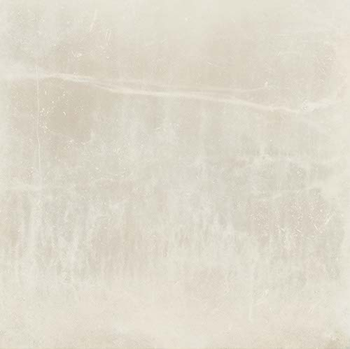 01754_unique sand_nat_ret_80x80