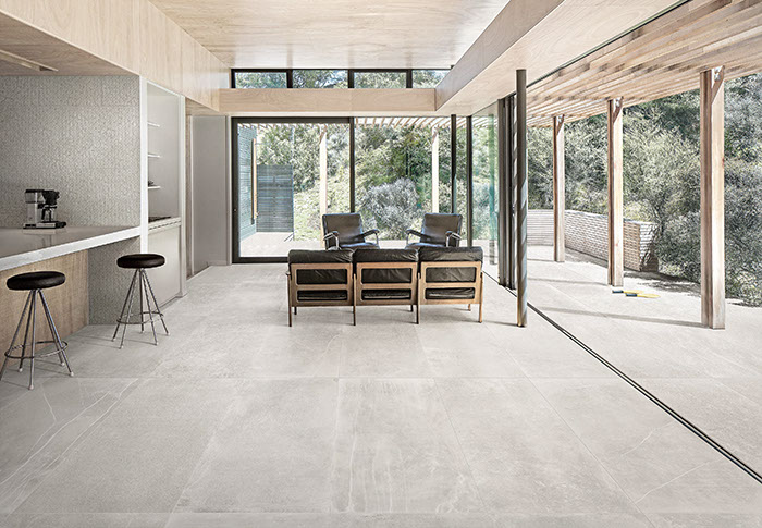 PEKA PEKA II HOUSE, Peka Peka - Kapiti Coast, New Zealand. Architect: HMA, 2016.