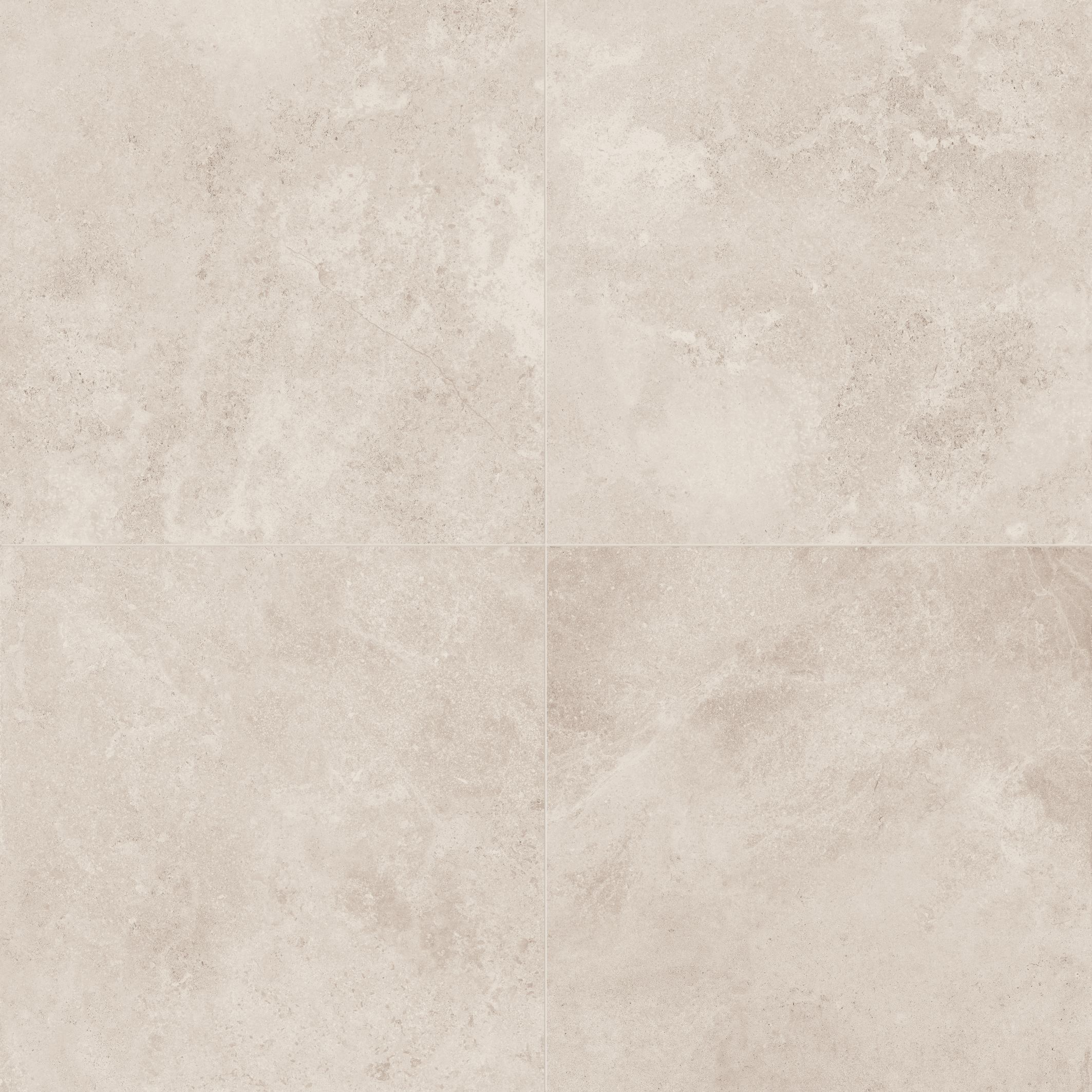 French Mood_chalon 60X60 RT_Pannello 4pz