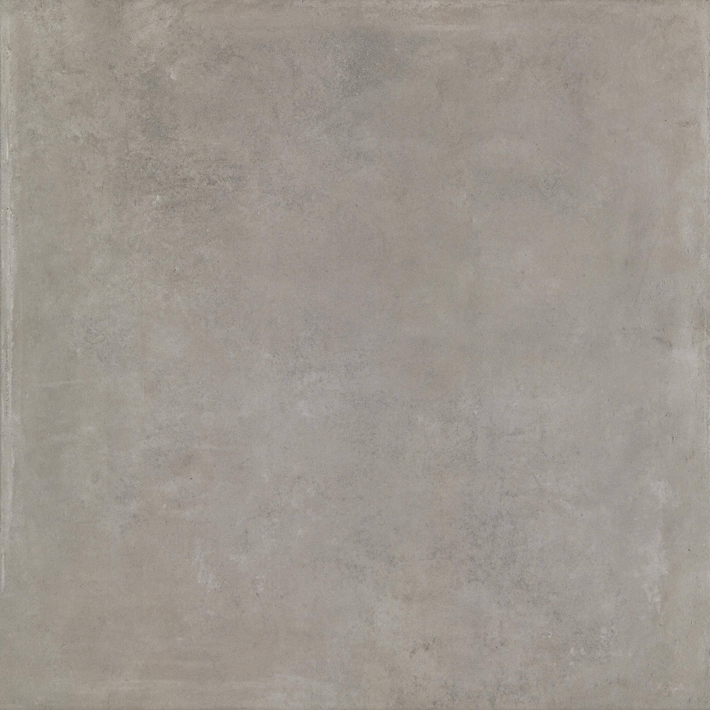 01348_CLAYMOOD_TAUPE NAT_RET 60x60