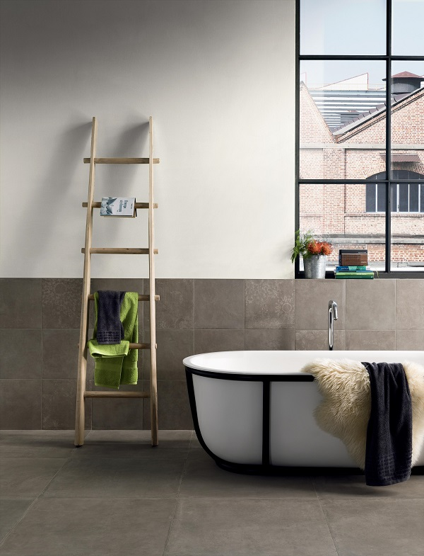 CLAYMOOD_GRAY_FILET_BAGNO