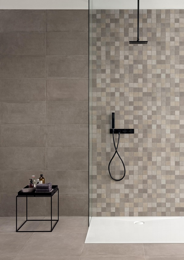 CLAYMOOD_GRAY_MIX_BAGNO