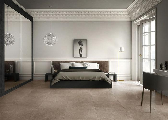 1490_n_primestone-greigesoft-rect-bedroom